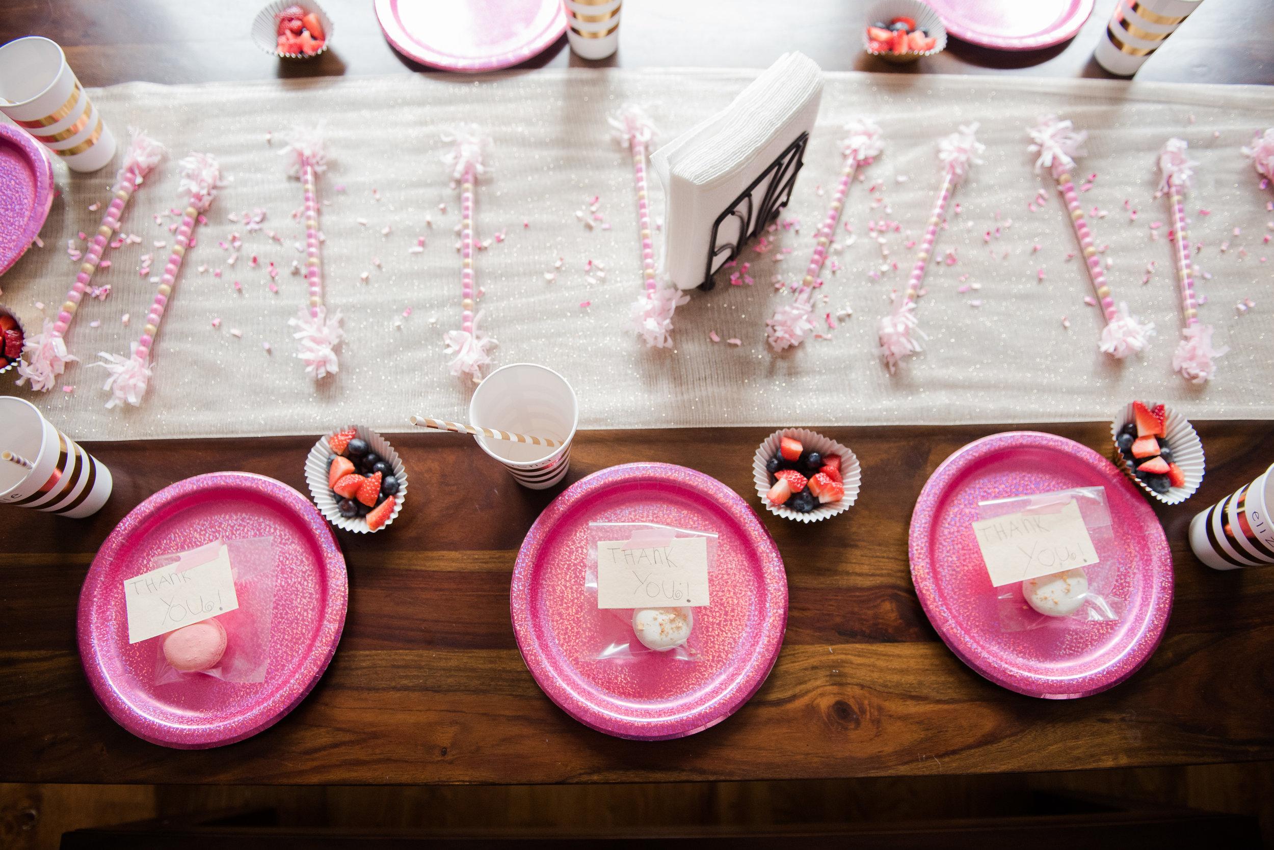 Elena's birthday-4.jpg