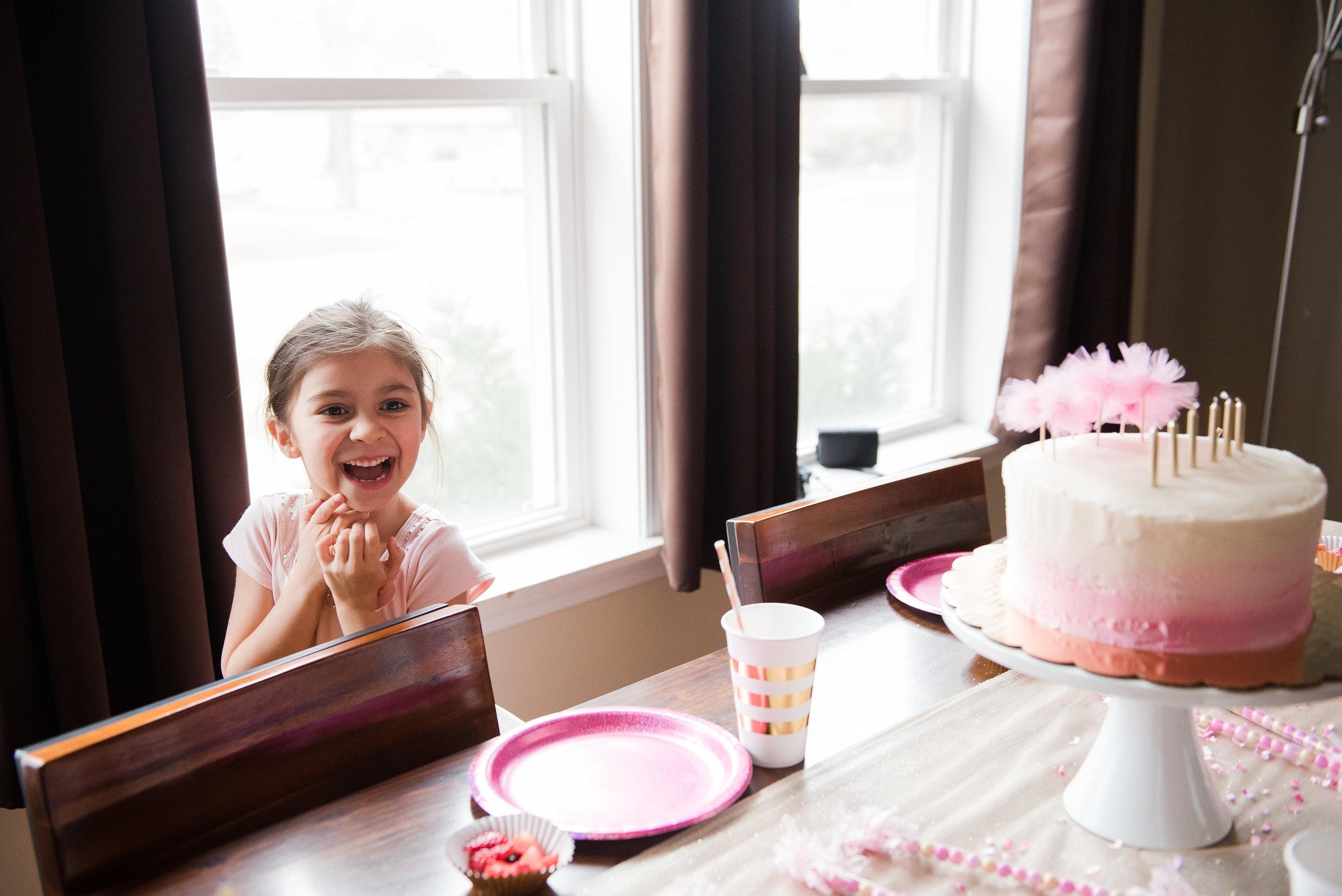 Elena's birthday-13.jpg