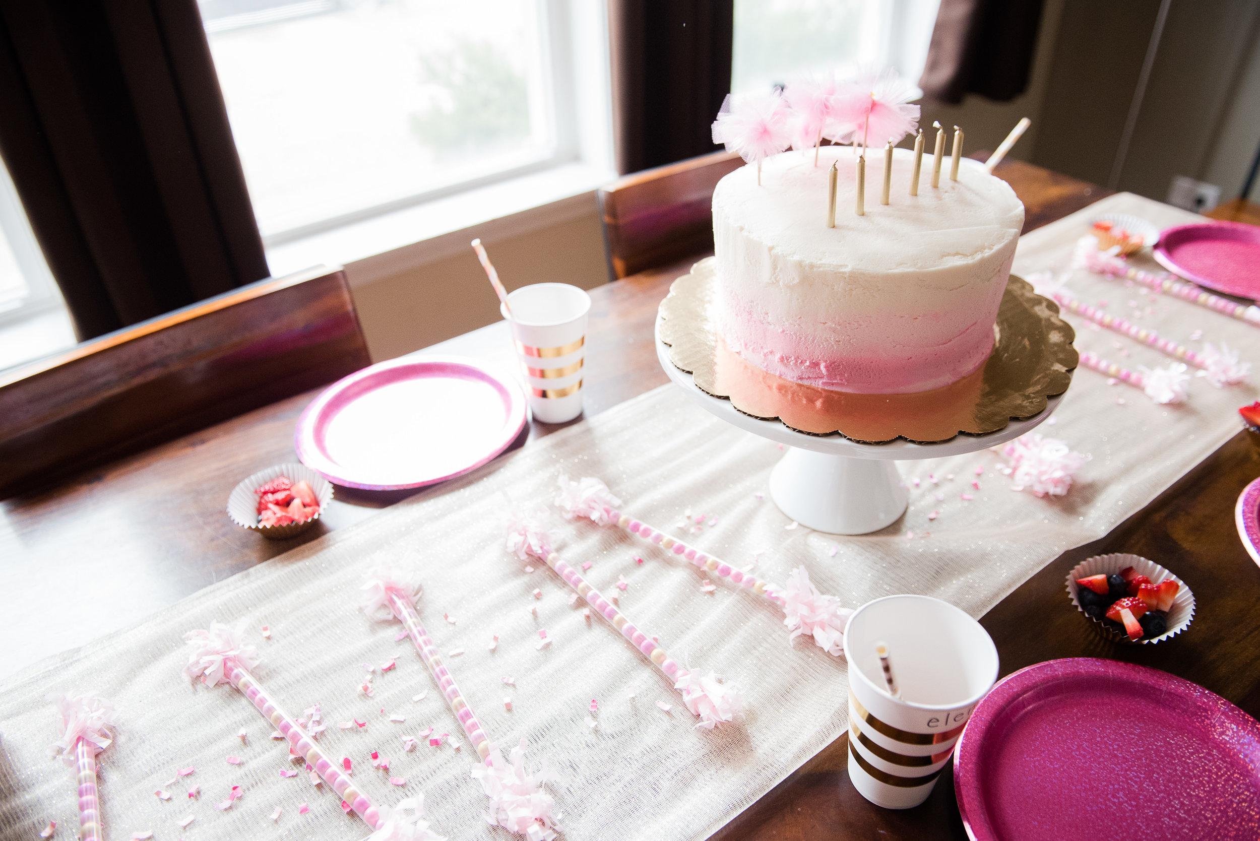 Elena's birthday-14.jpg