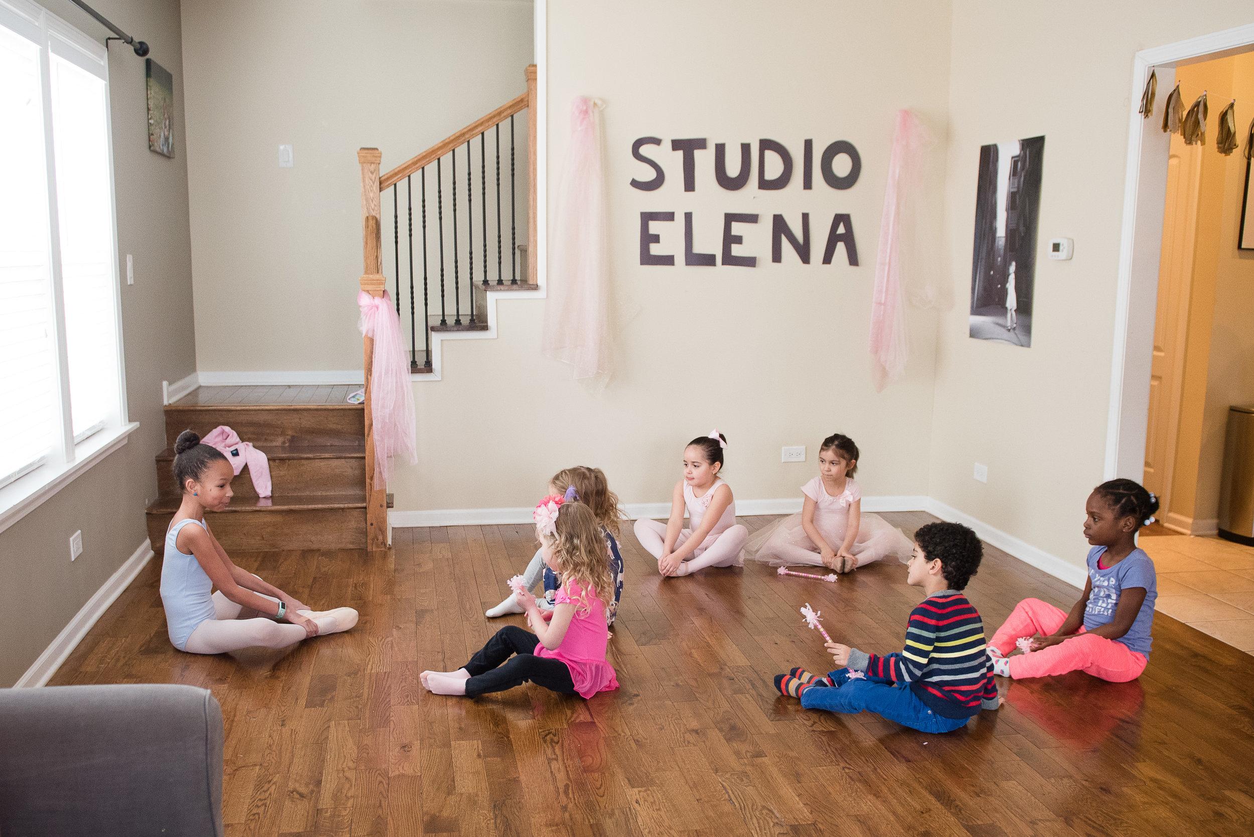 Elena's birthday-17.jpg