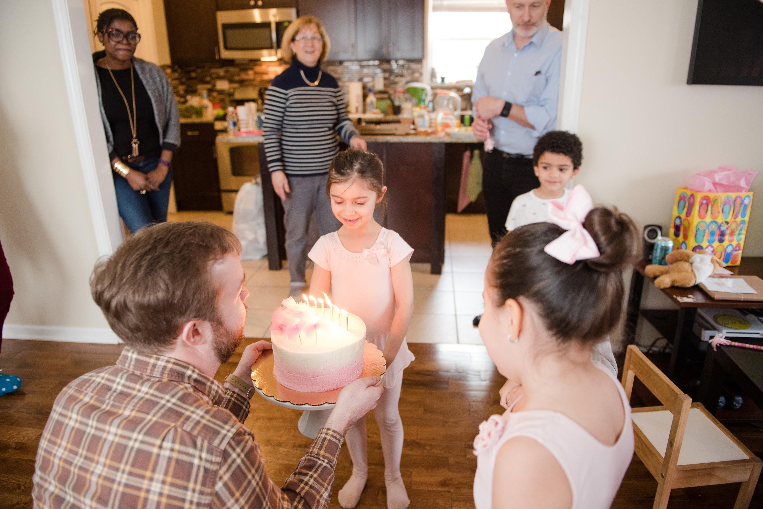 Elena's birthday-23.jpg