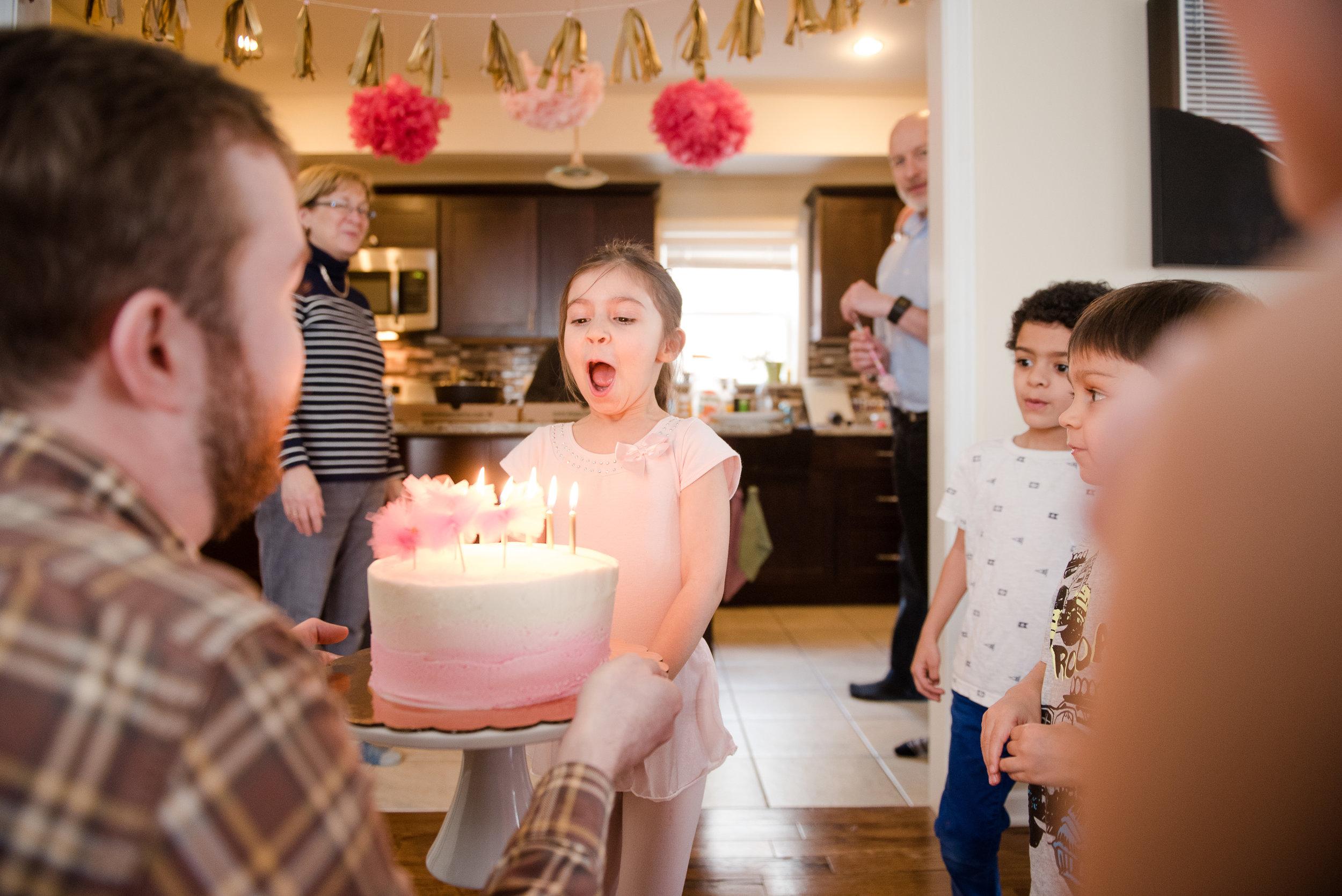 Elena's birthday-26.jpg