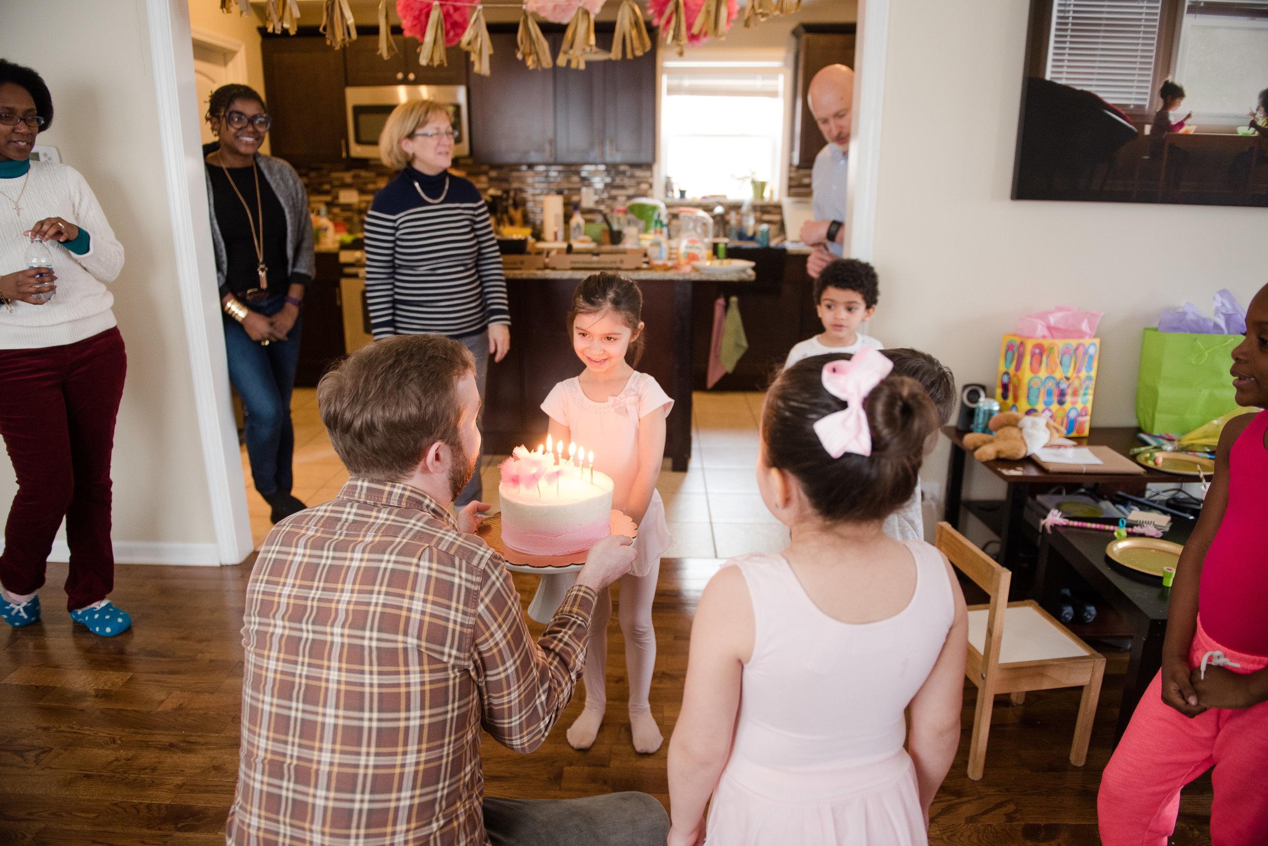 Elena's birthday-25.jpg