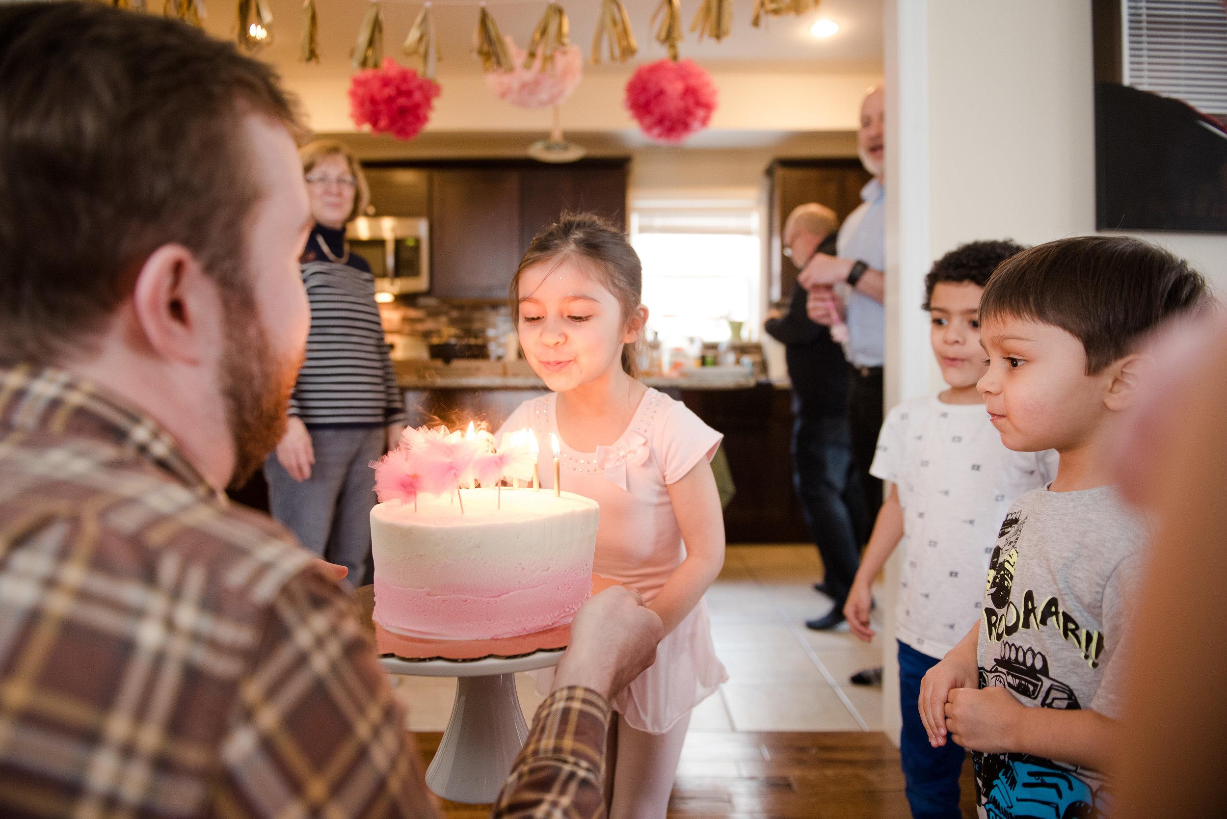 Elena's birthday-27.jpg