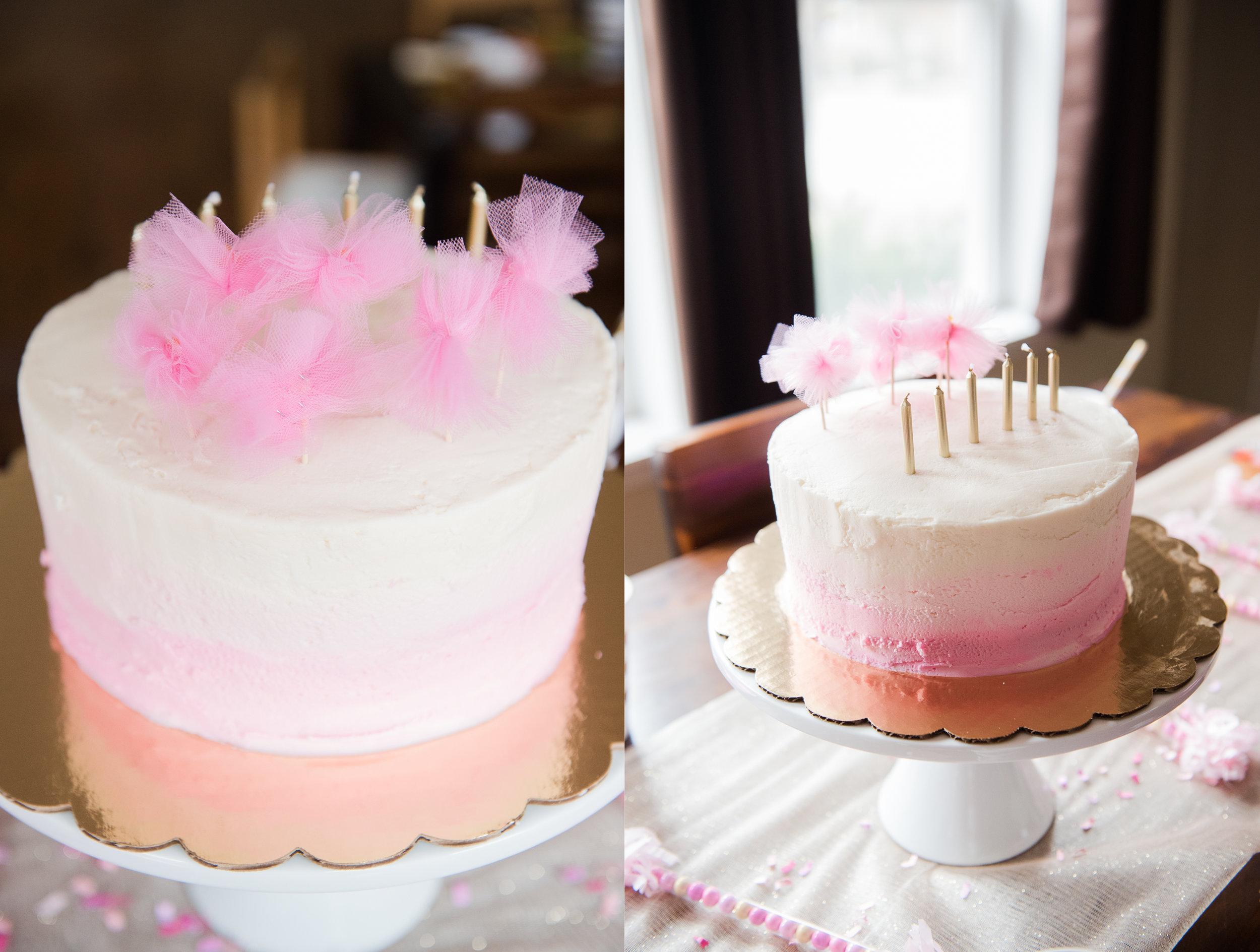 Elena's birthday-47.jpg