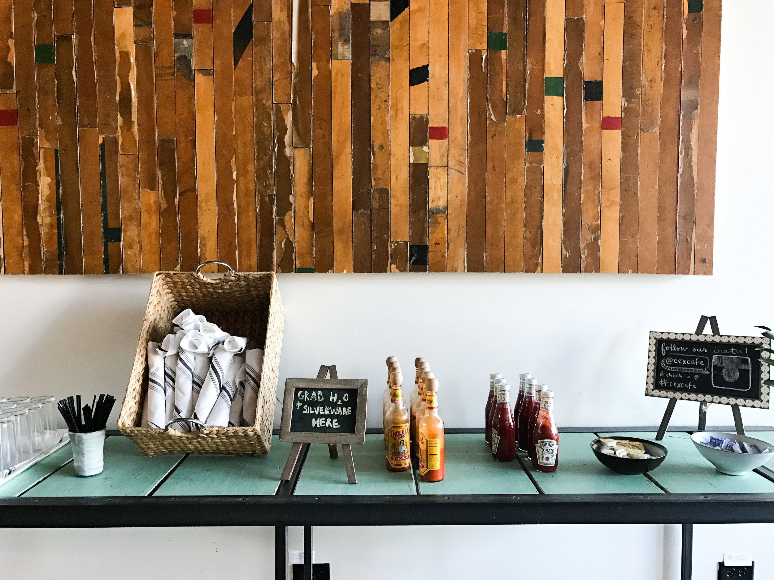 CEX Cafe-1.jpg