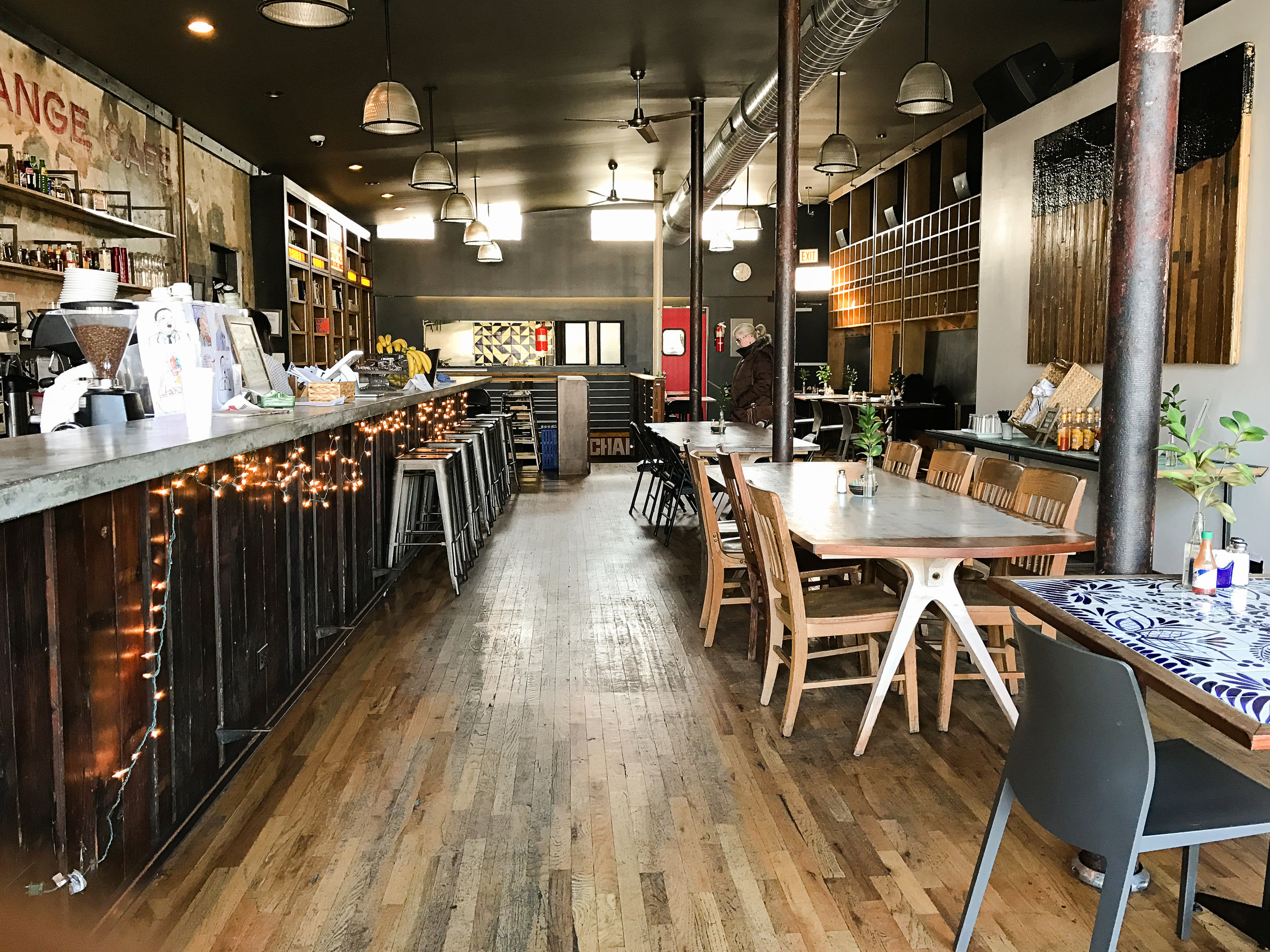 CEX Cafe-3.jpg