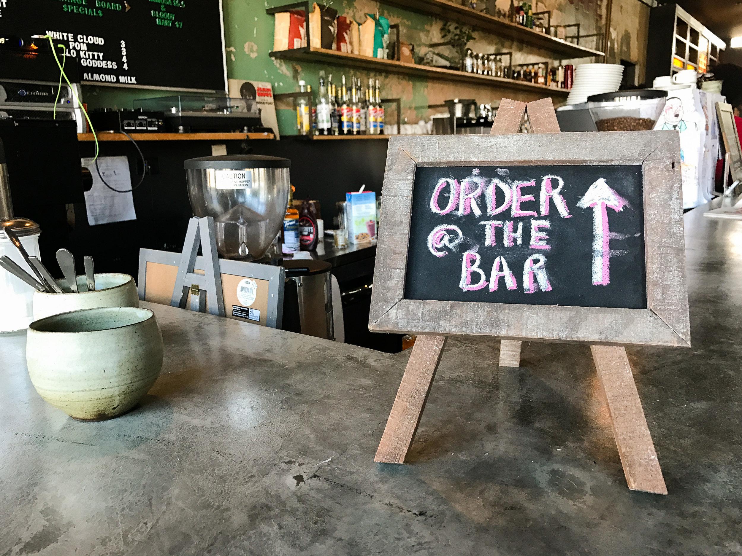 CEX Cafe-4.jpg