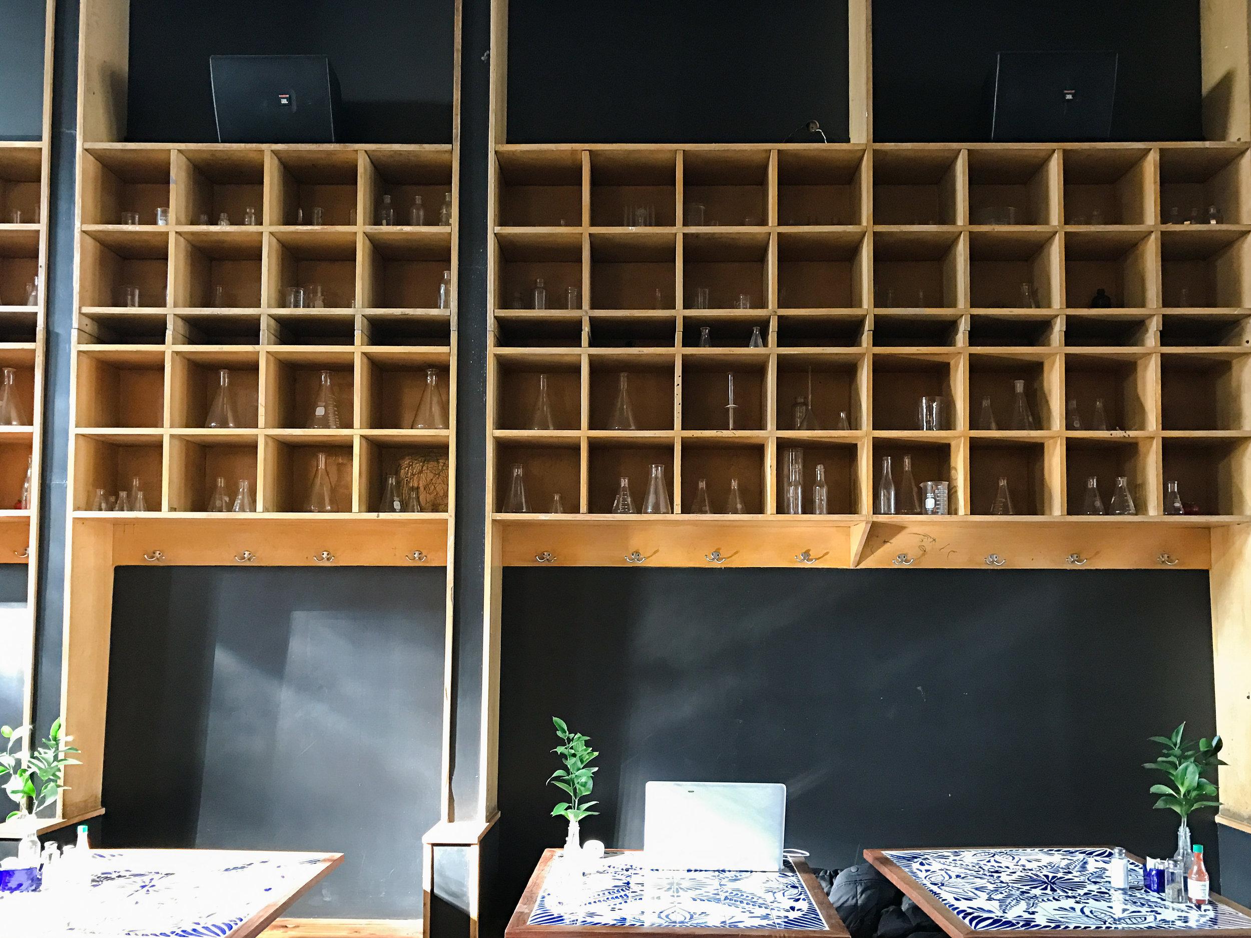 CEX Cafe-7.jpg