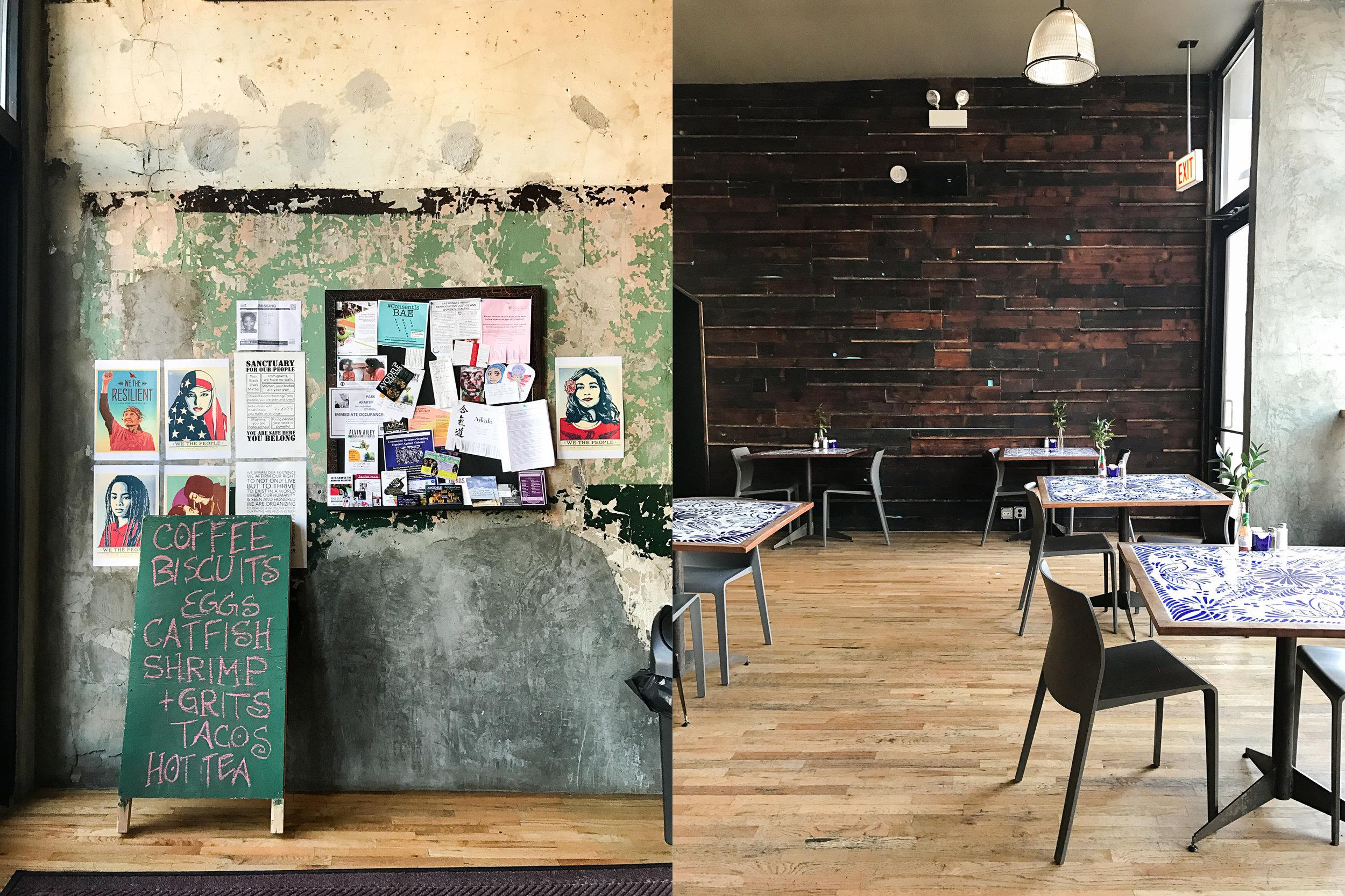 CEX Cafe-8.jpg