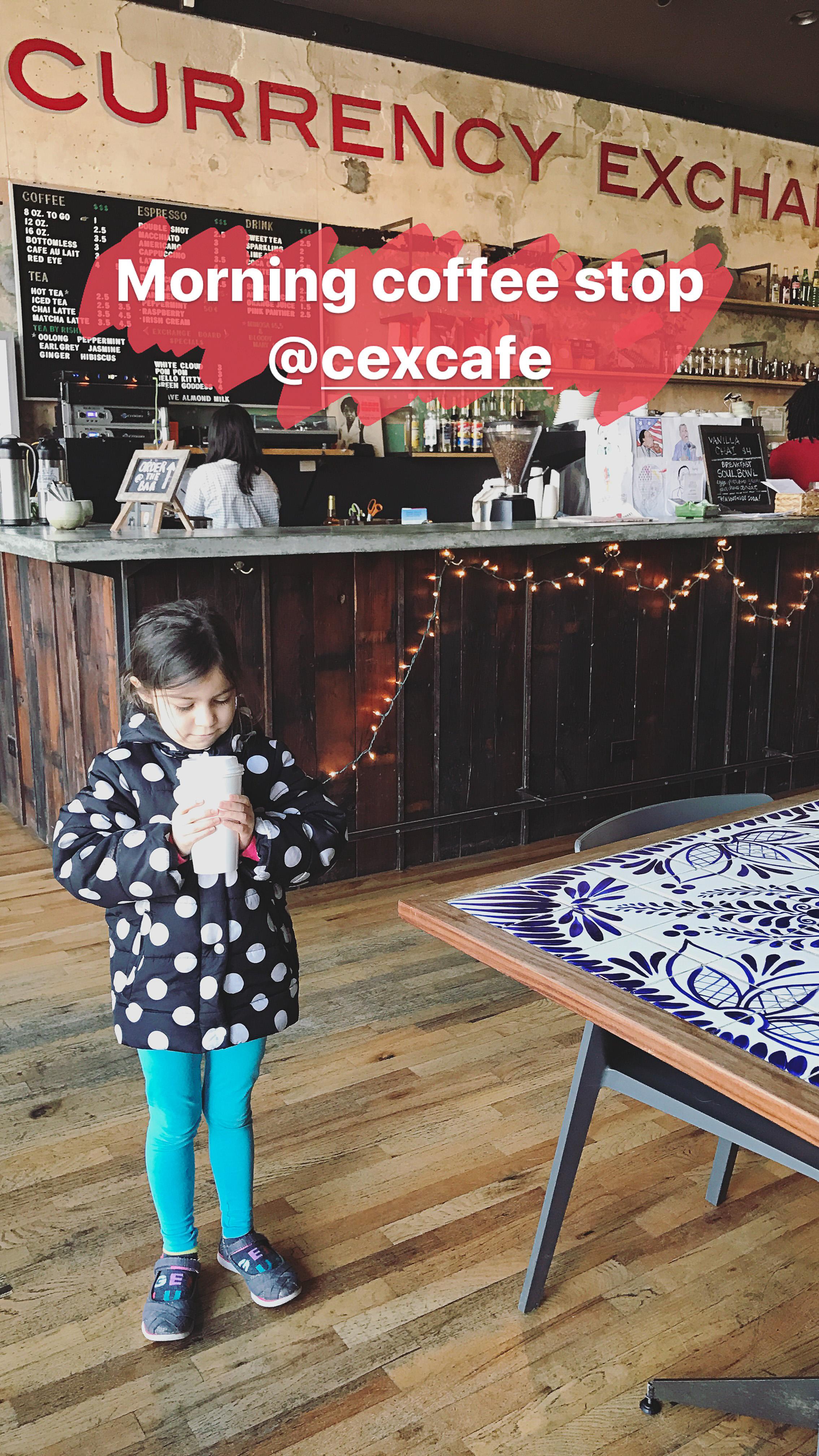 CEX Cafe-9.jpg