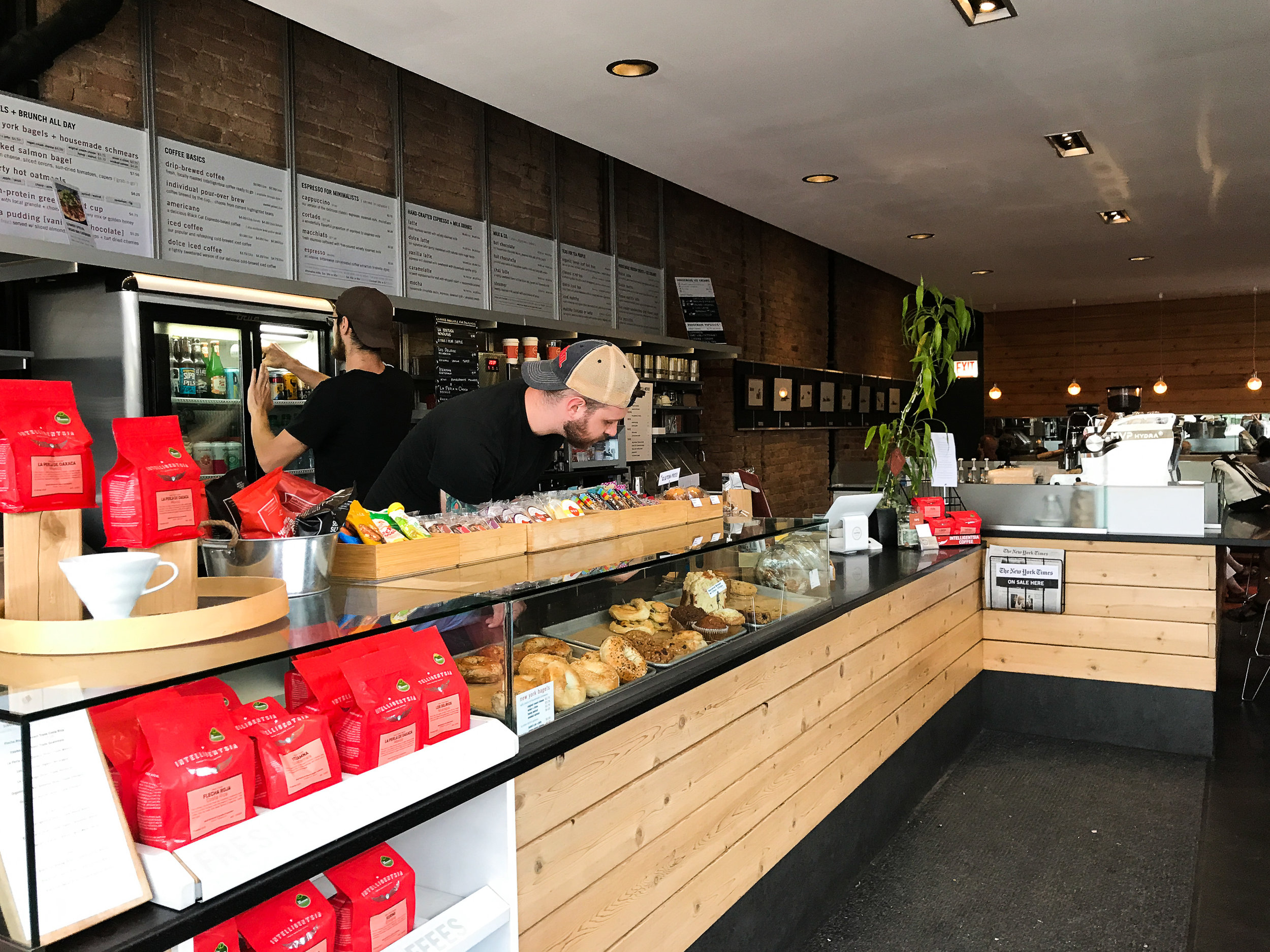 CoffeeStudio-1.jpg