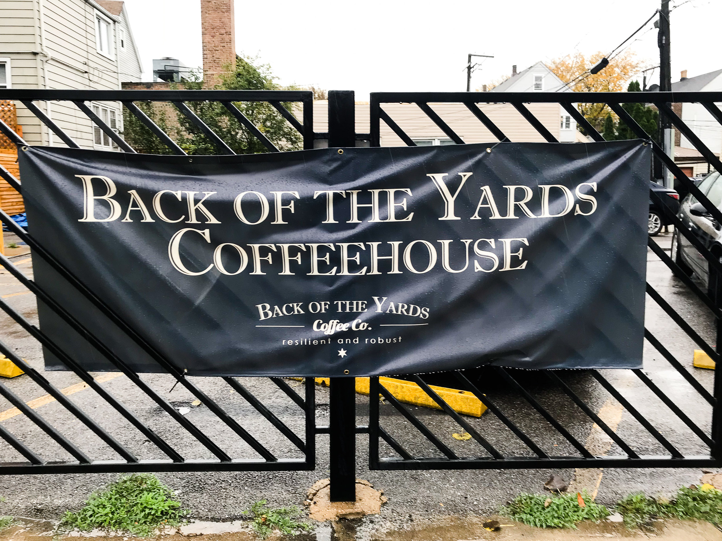 BackoftheYardsCoffeehouse-9.jpg