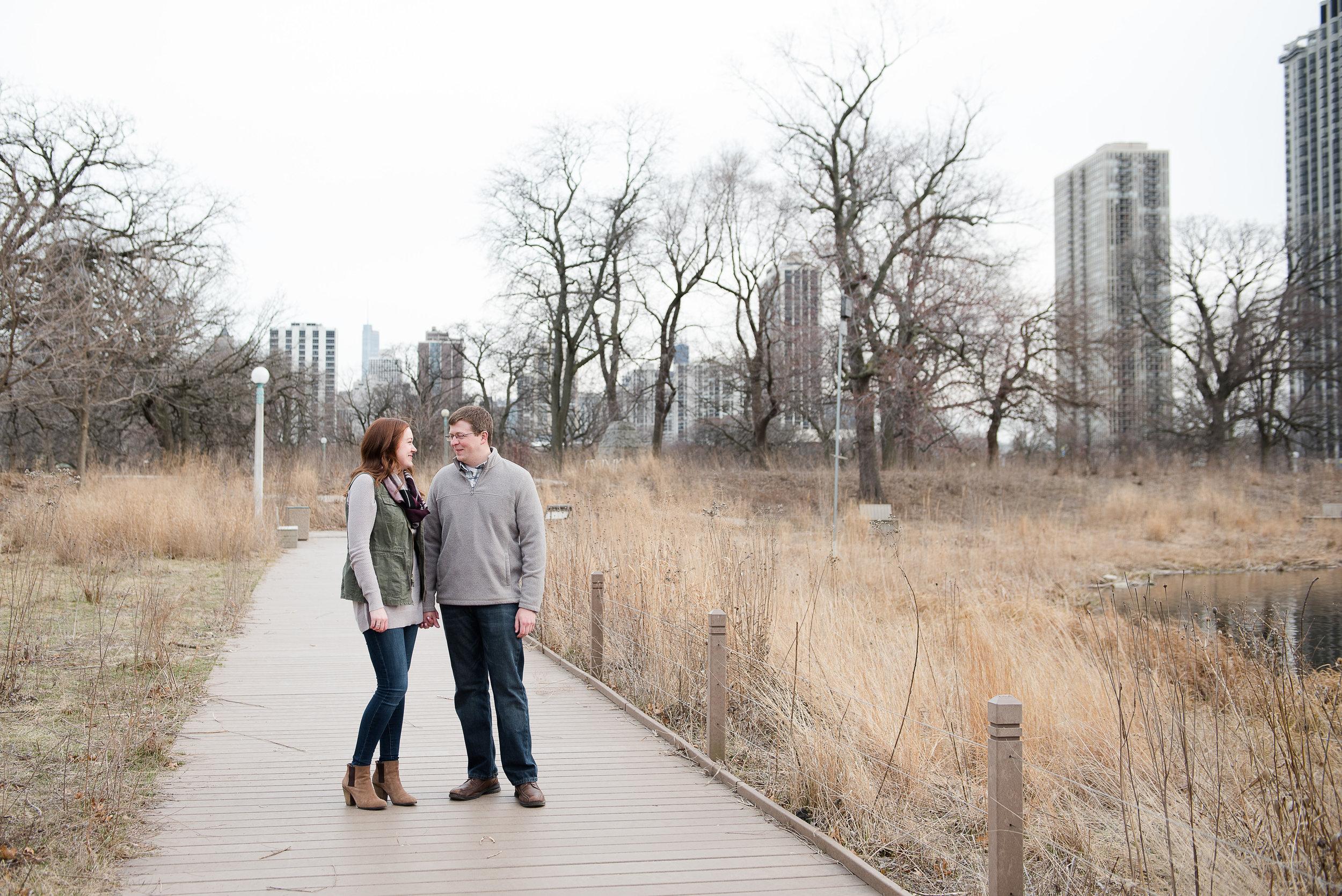 chicago-engagement-photography-metts-photo-3.jpg
