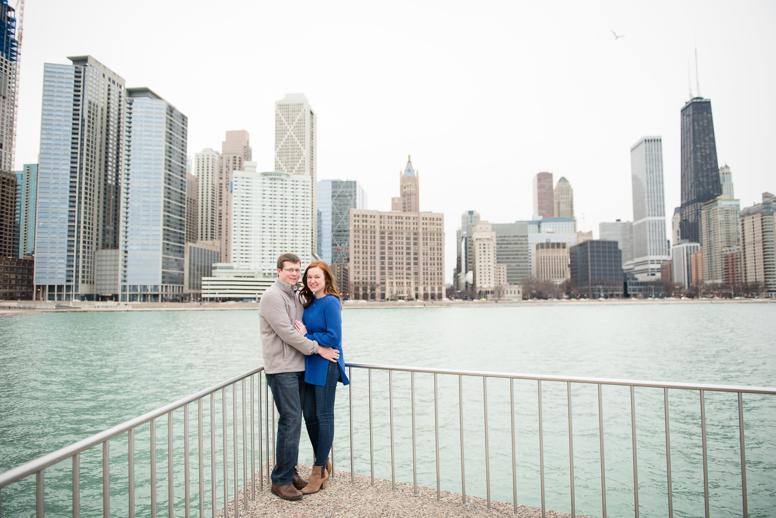 chicago-engagement-photography-metts-photo-6.jpg