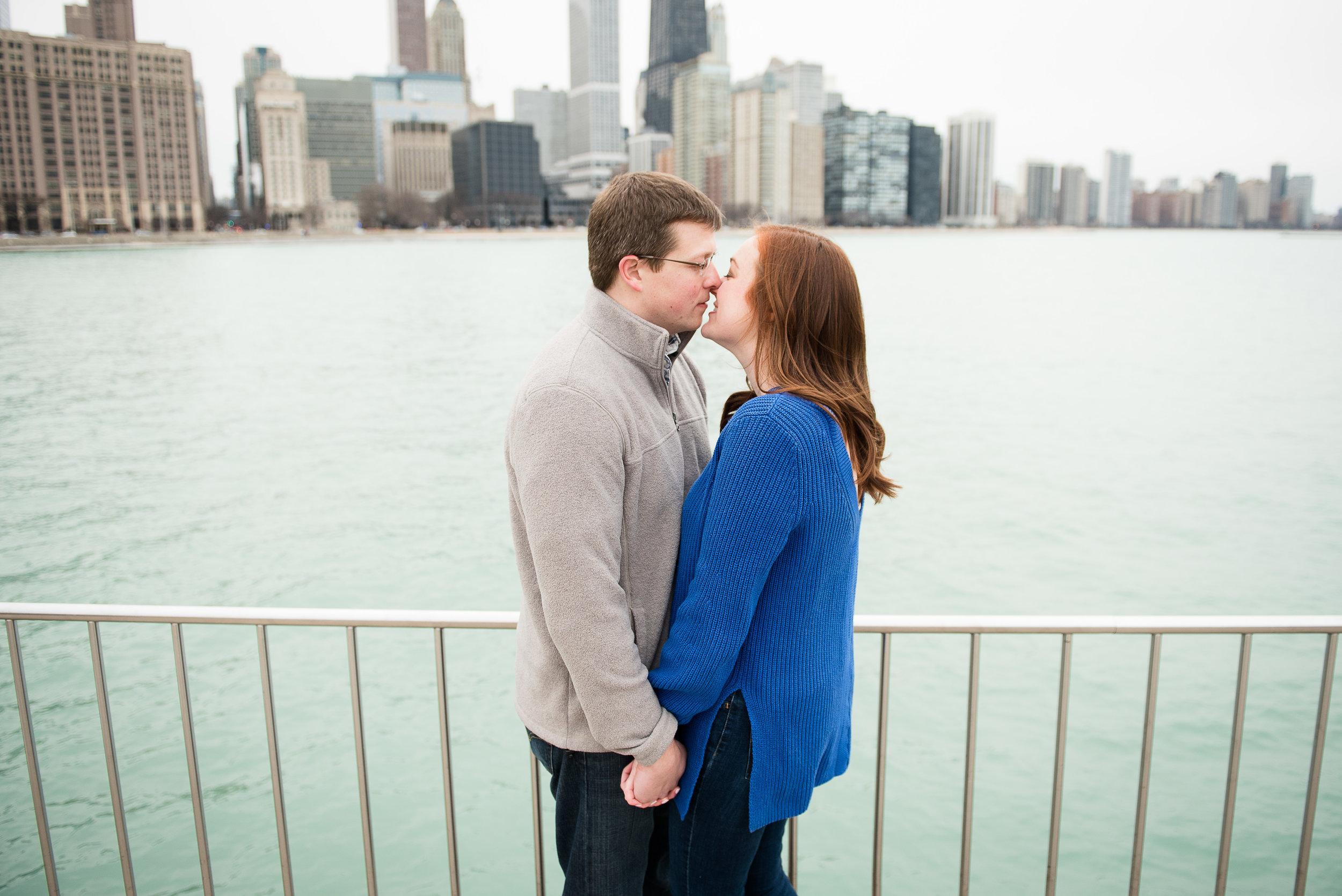 chicago-engagement-photography-metts-photo-7.jpg