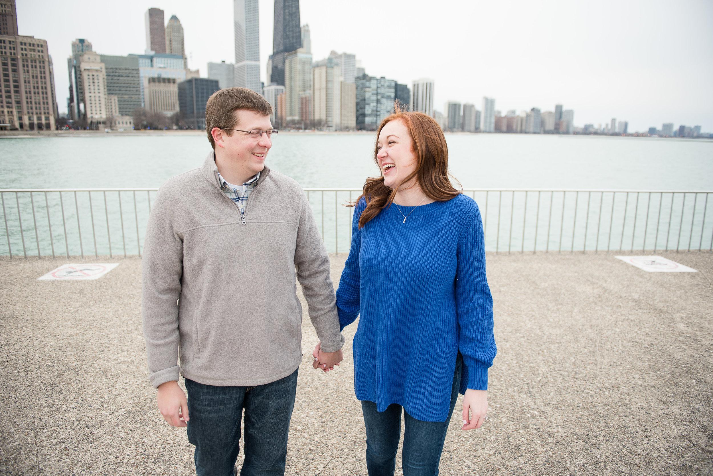 chicago-engagement-photography-metts-photo-8.jpg