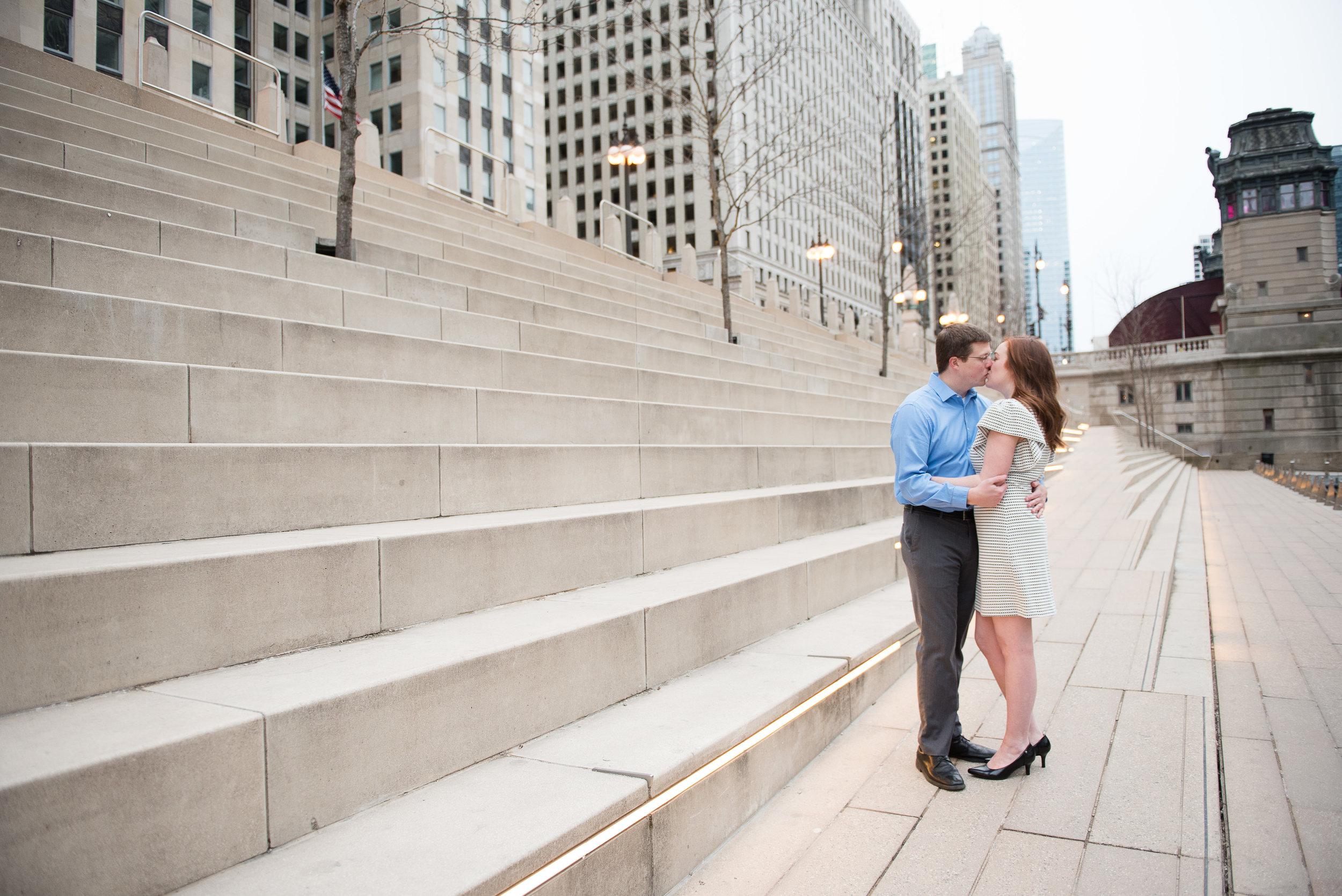 chicago-engagement-photography-metts-photo-11.jpg