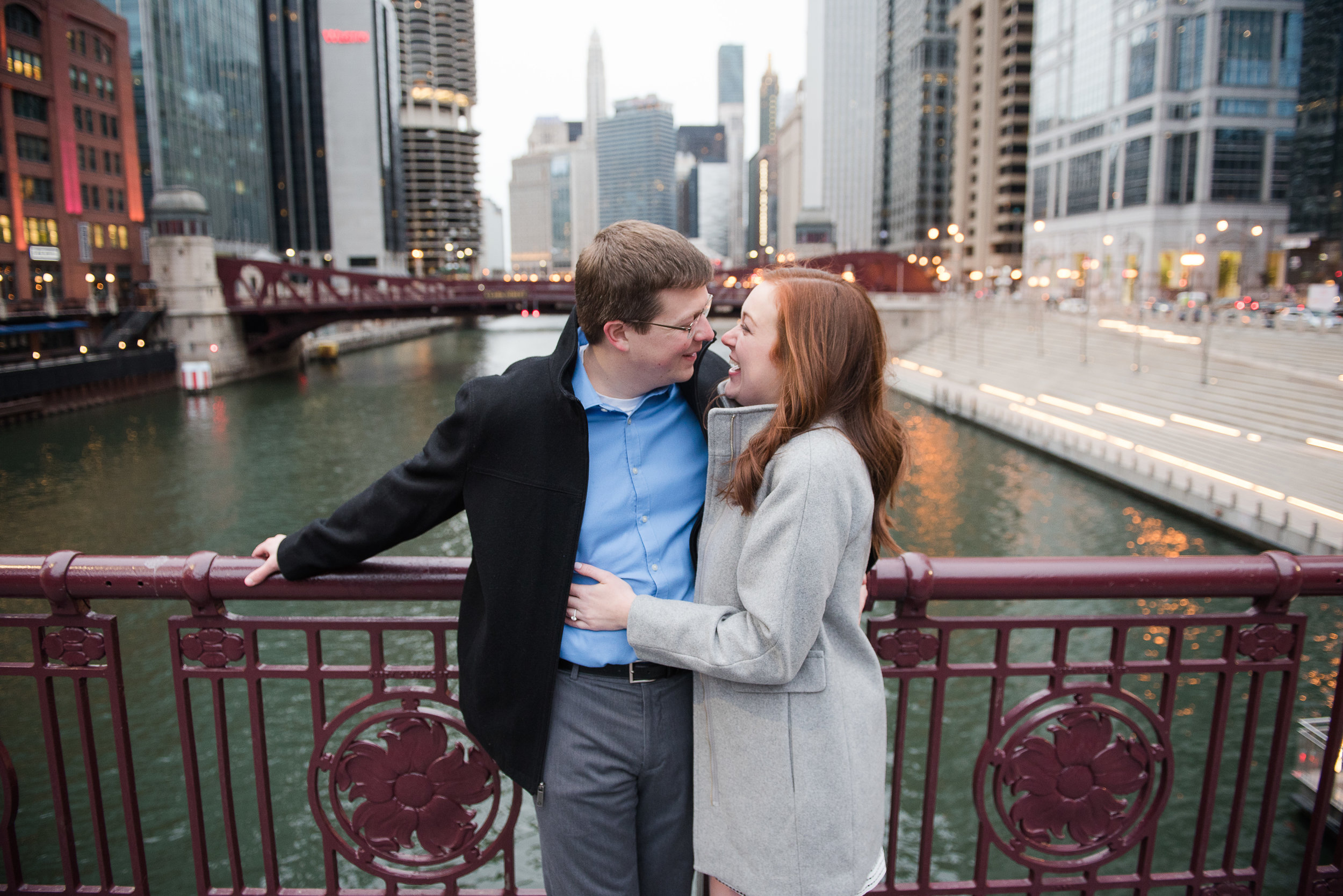 chicago-engagement-photography-metts-photo-13.jpg