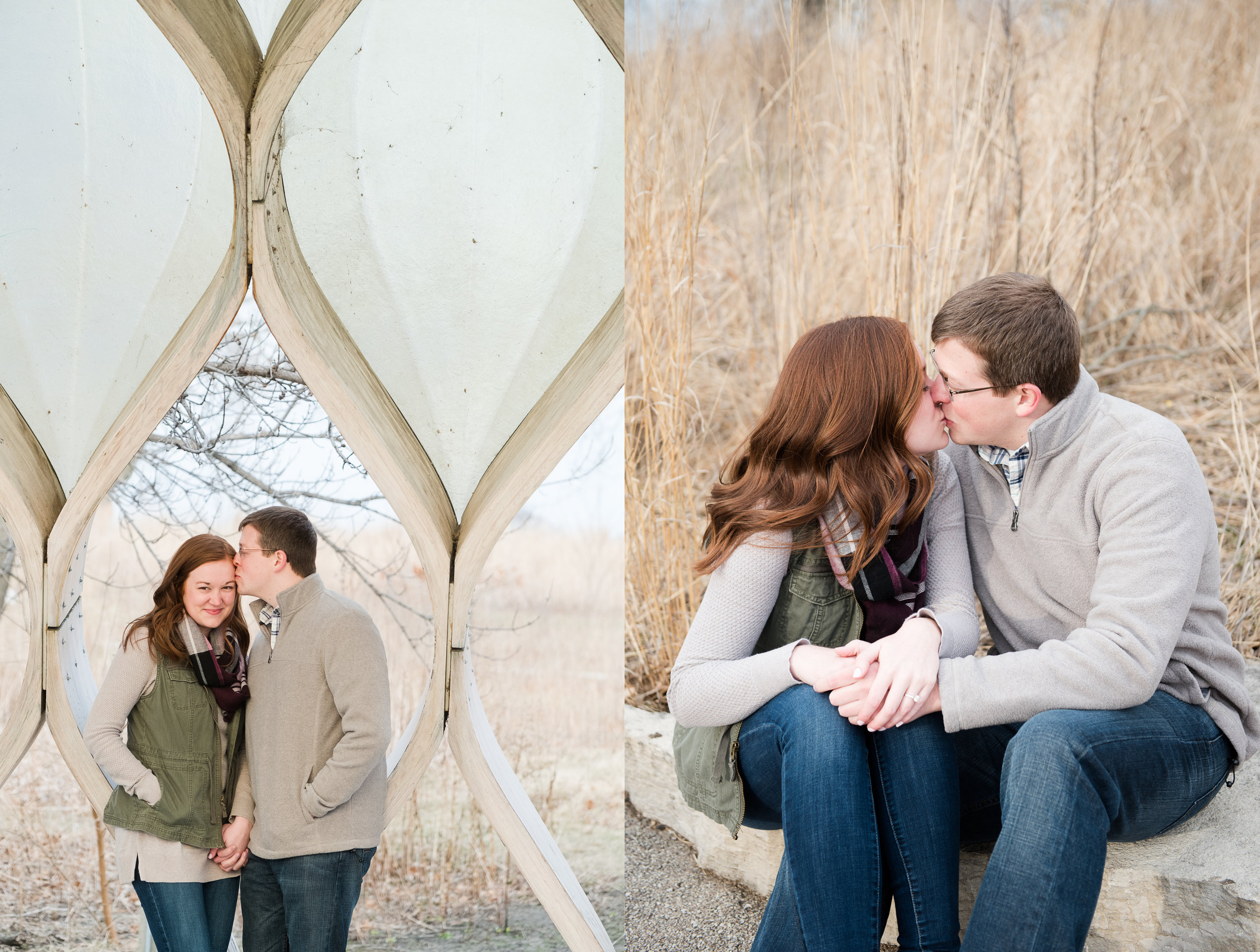 chicago-engagement-photography-metts-photo-14.jpg