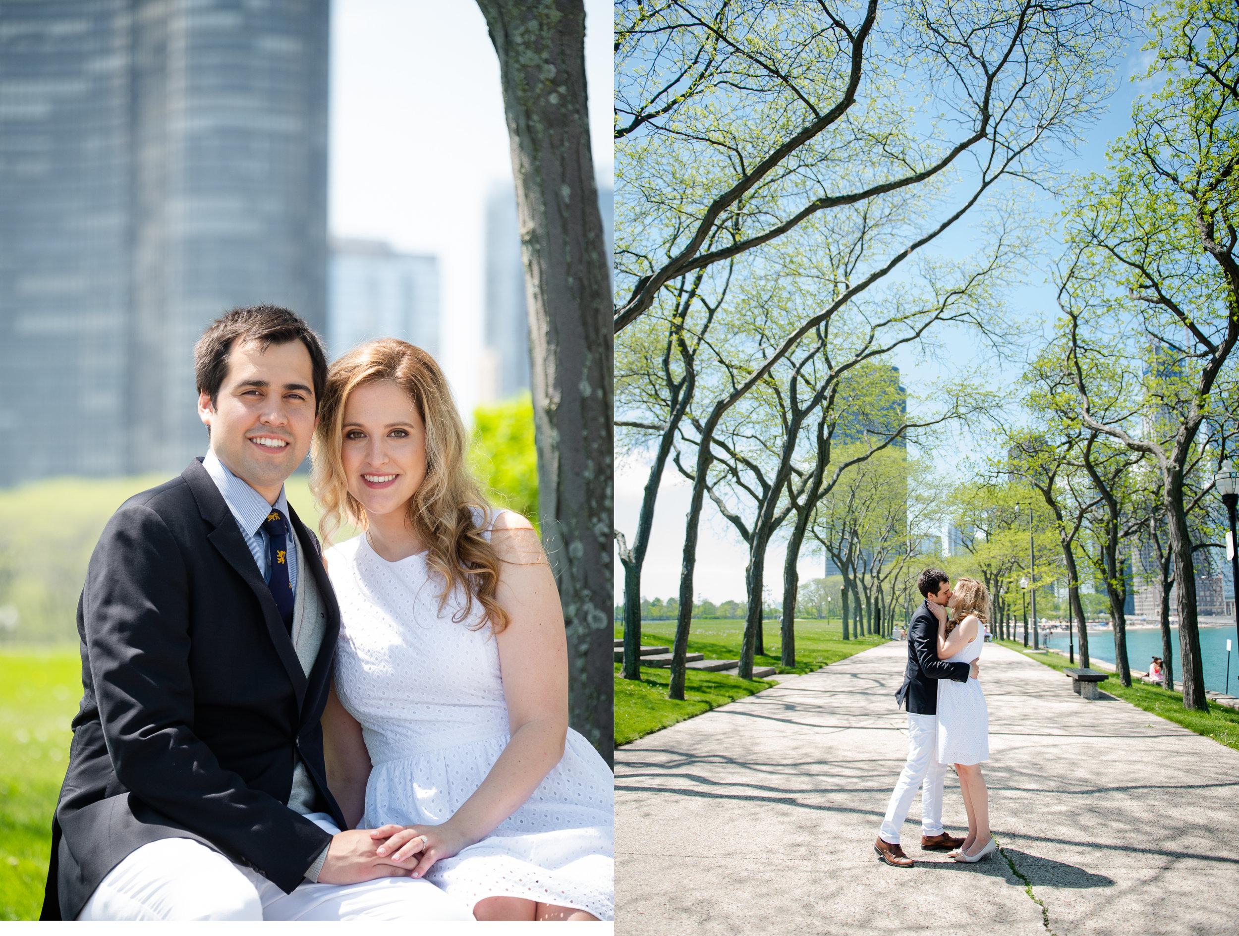 Chicago-downtown-summer-engagement-session-Kimberly-Hernan-MettsPhoto-10.jpg