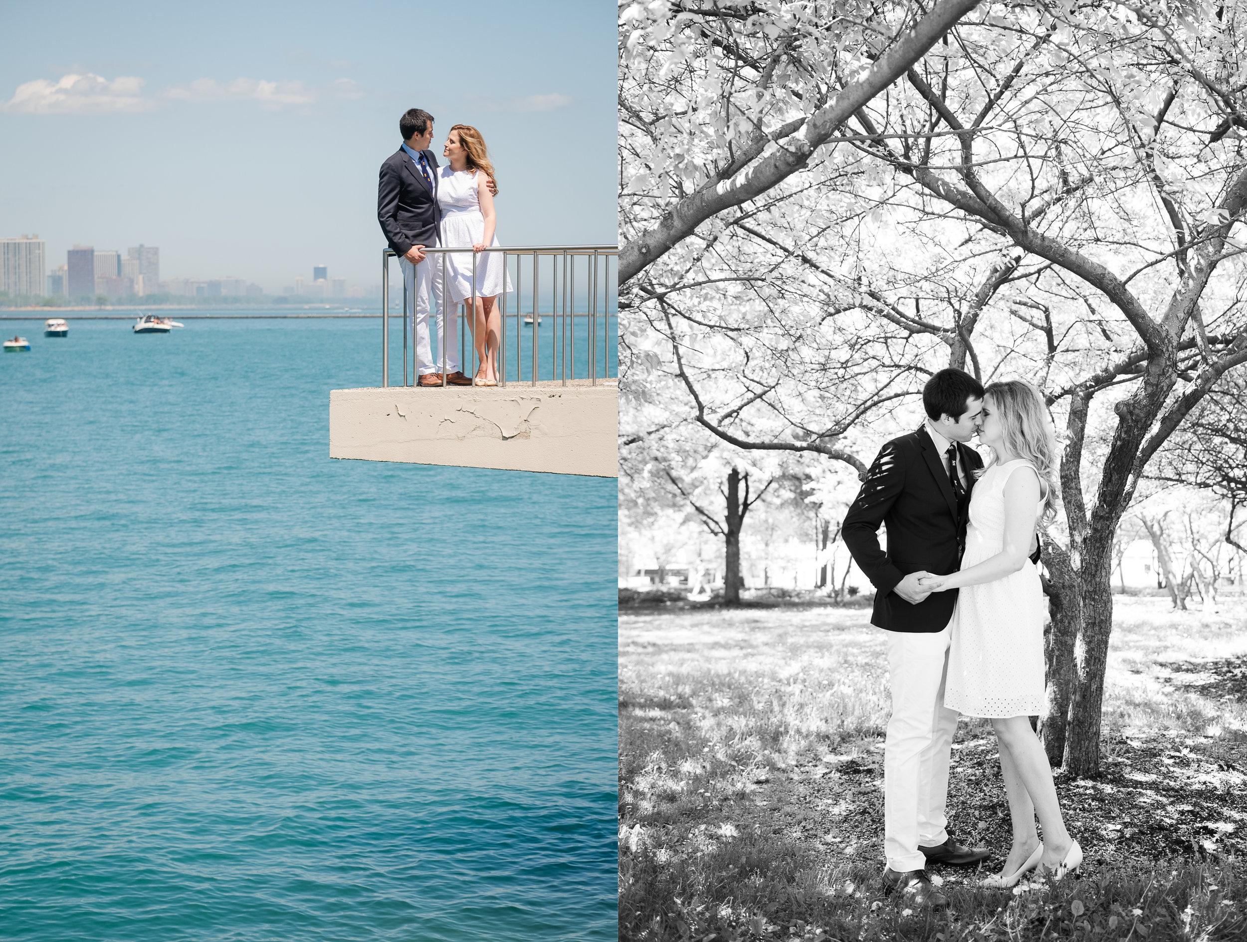 Chicago-downtown-summer-engagement-session-Kimberly-Hernan-MettsPhoto-11.jpg