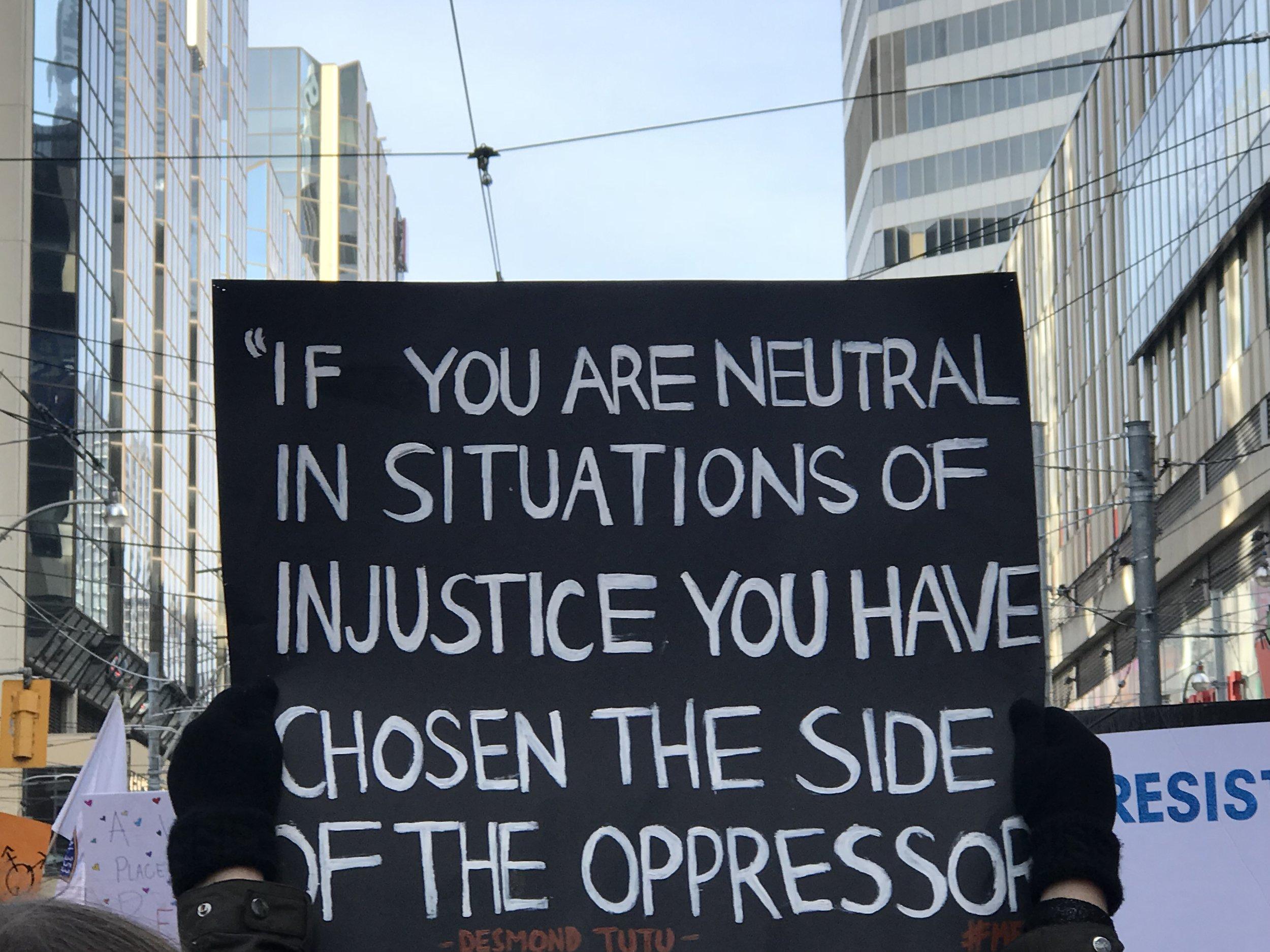 womens march 2 .jpg
