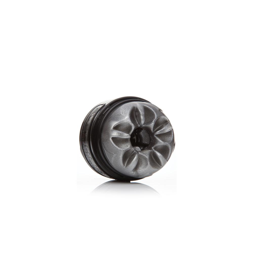 Fleshlight Quickshot Boost Compact Sleeve, $34.95