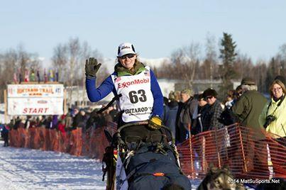 Iditarod Start.jpg