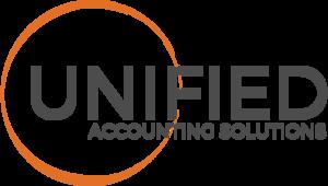 UNIFIED+-+Logo+Development+UNF-00028+v3+FINAL-01.png