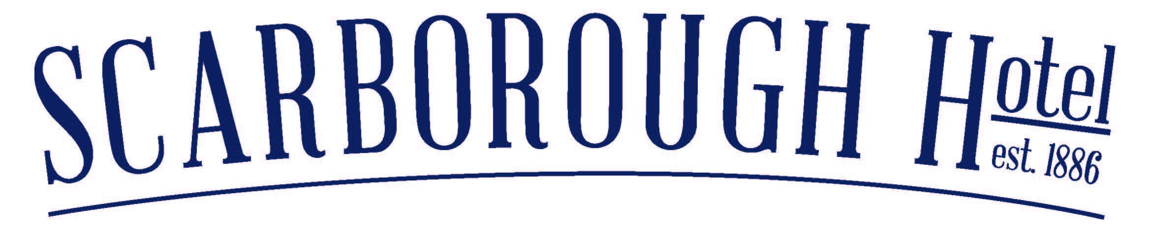 Logo-Horizontal-Main.jpg