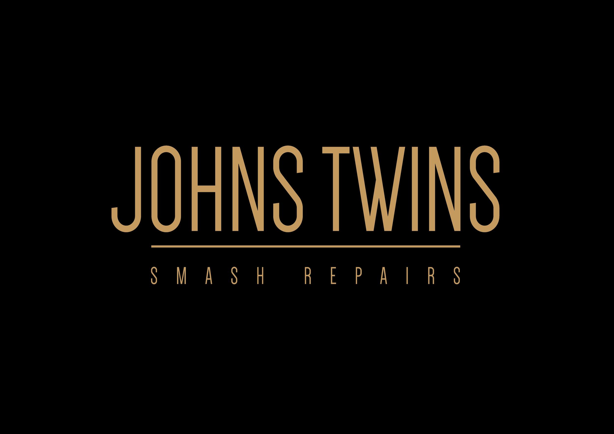 JohnsTwins_CMYK.png