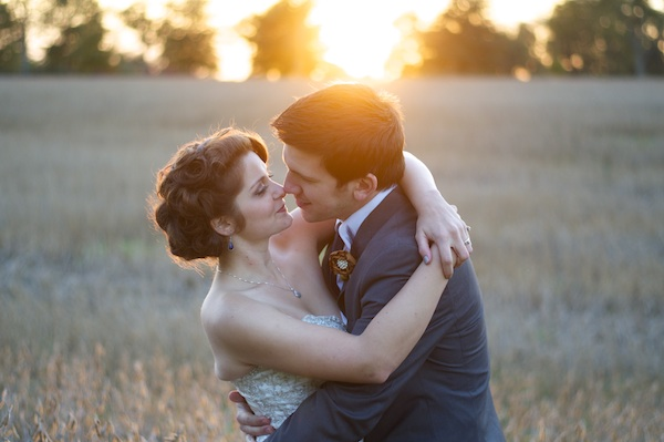 cute wedding photos louisville