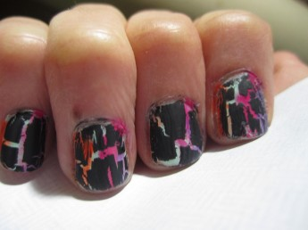 scratch nails   popcosmo