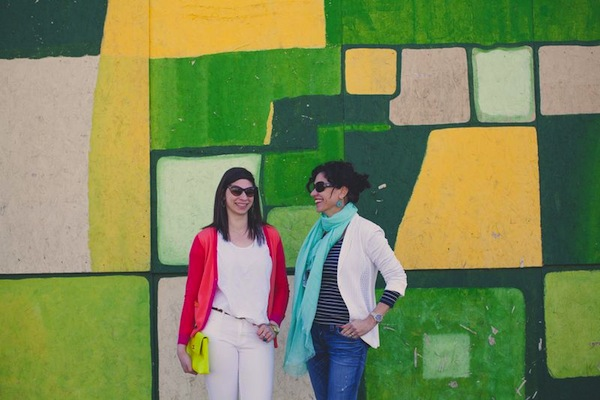 Boden brights for spring | popcosmo