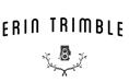 Erin Trimble