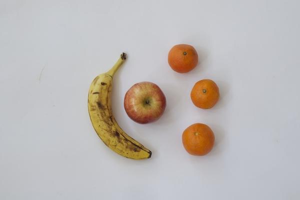 whitefruitBEFORE