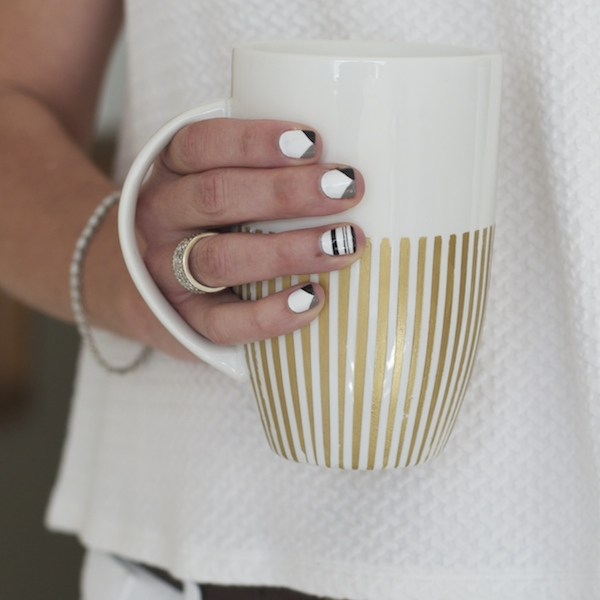 Keurig + pumpkin spice latte recipes