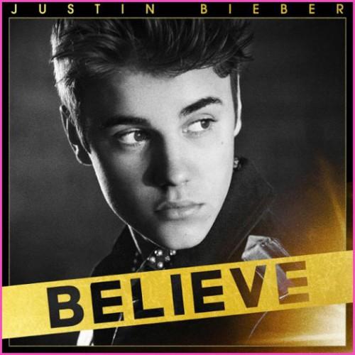 justin bieber believe tour
