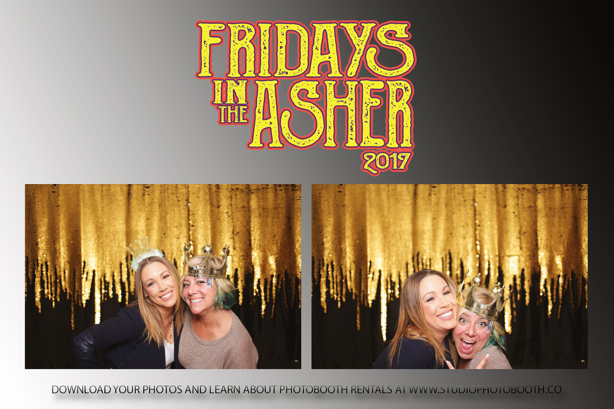 Photobooth rental Wyoming Colorado Cheyenne Liz Osban Wedding Events Party Photo Booth Cheyenne Fort Collins Denver Photography