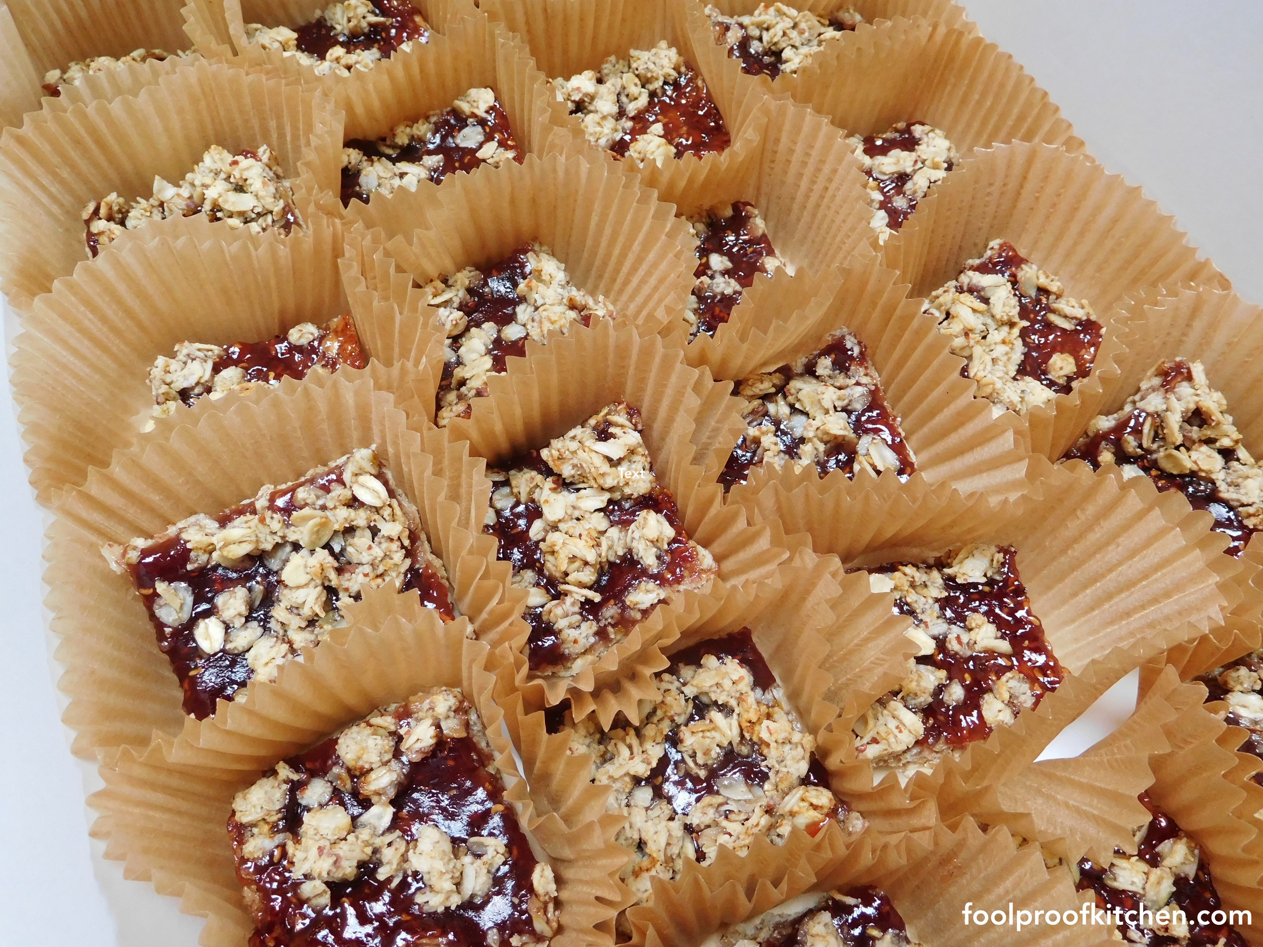r oat squares in cups.jpg