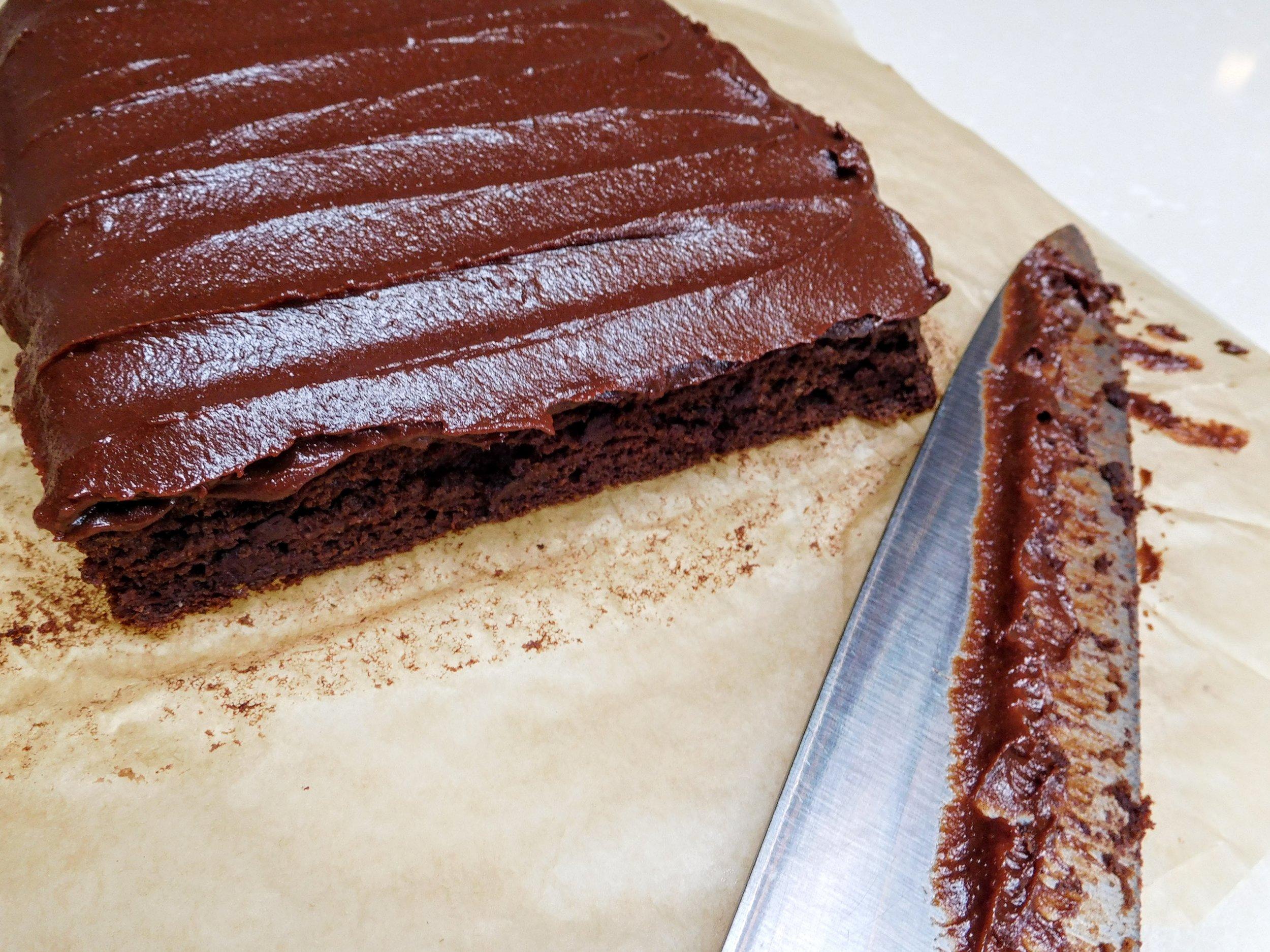 cho sweet pot cake whole.JPG