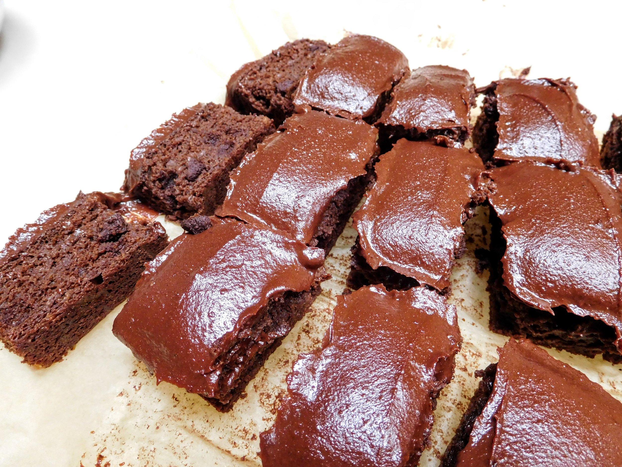 cho sweet pot cake bites.JPG