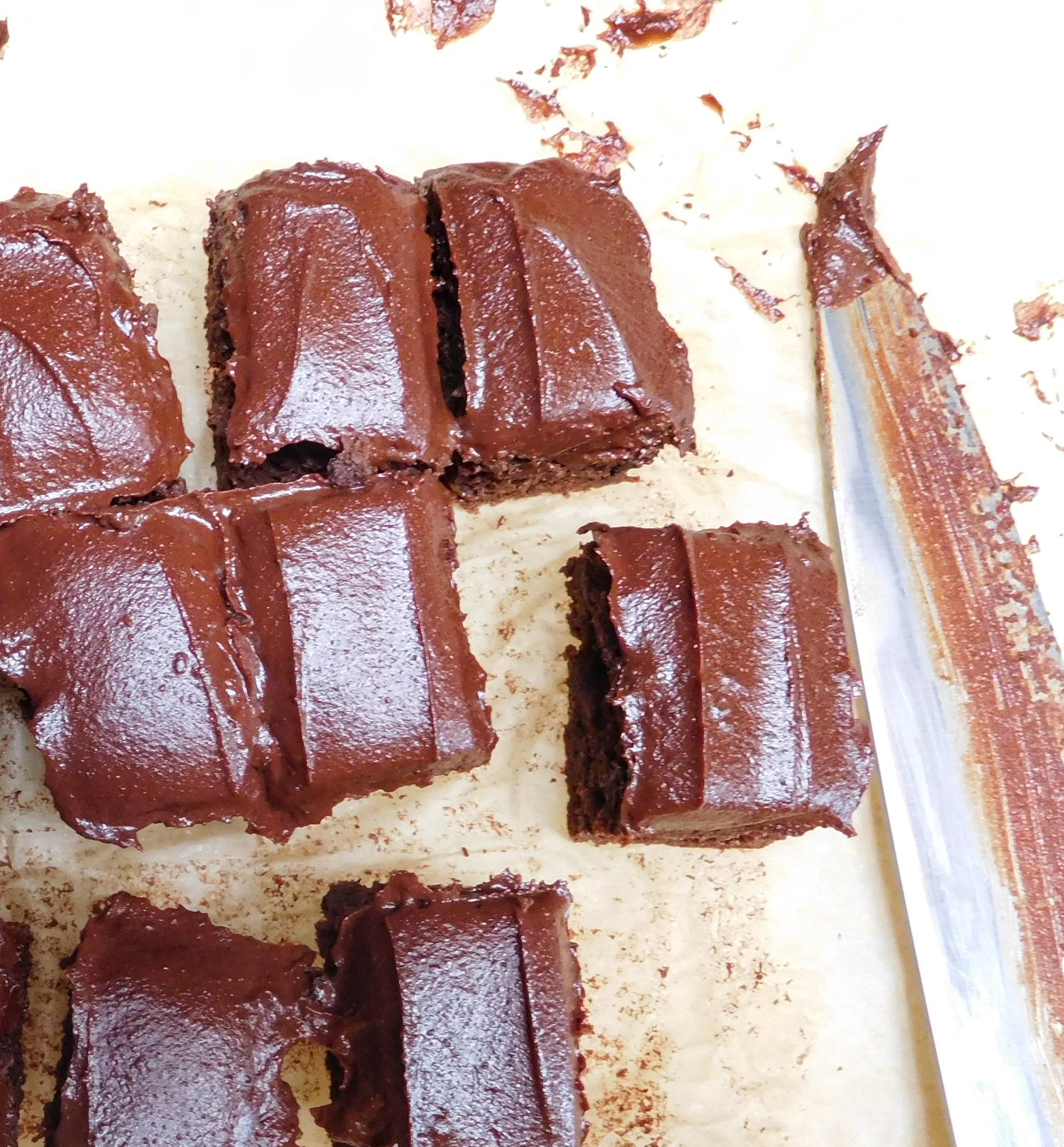 cho sweet pot cake overhead.JPG