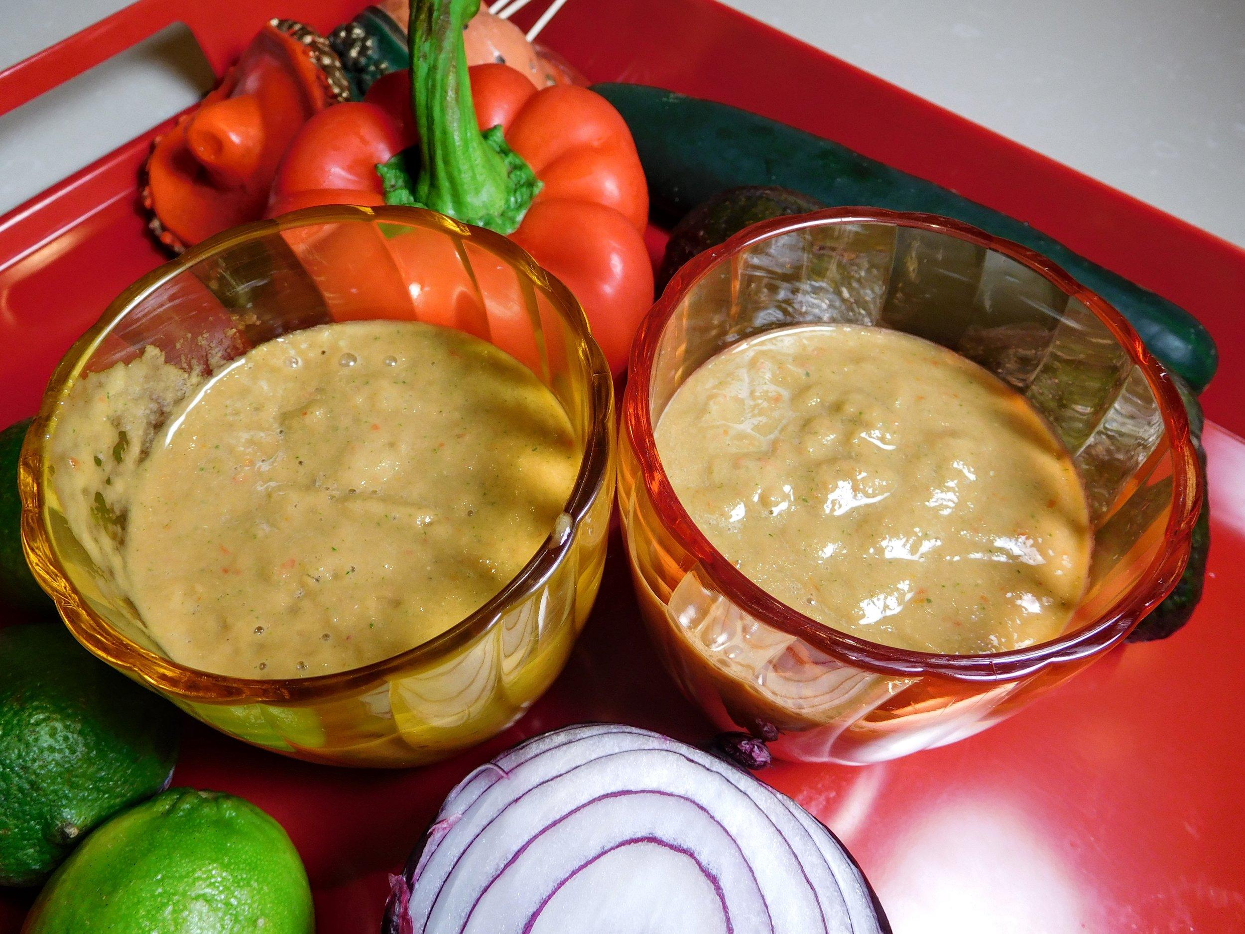 blender girl gazpacho smoothie.JPG