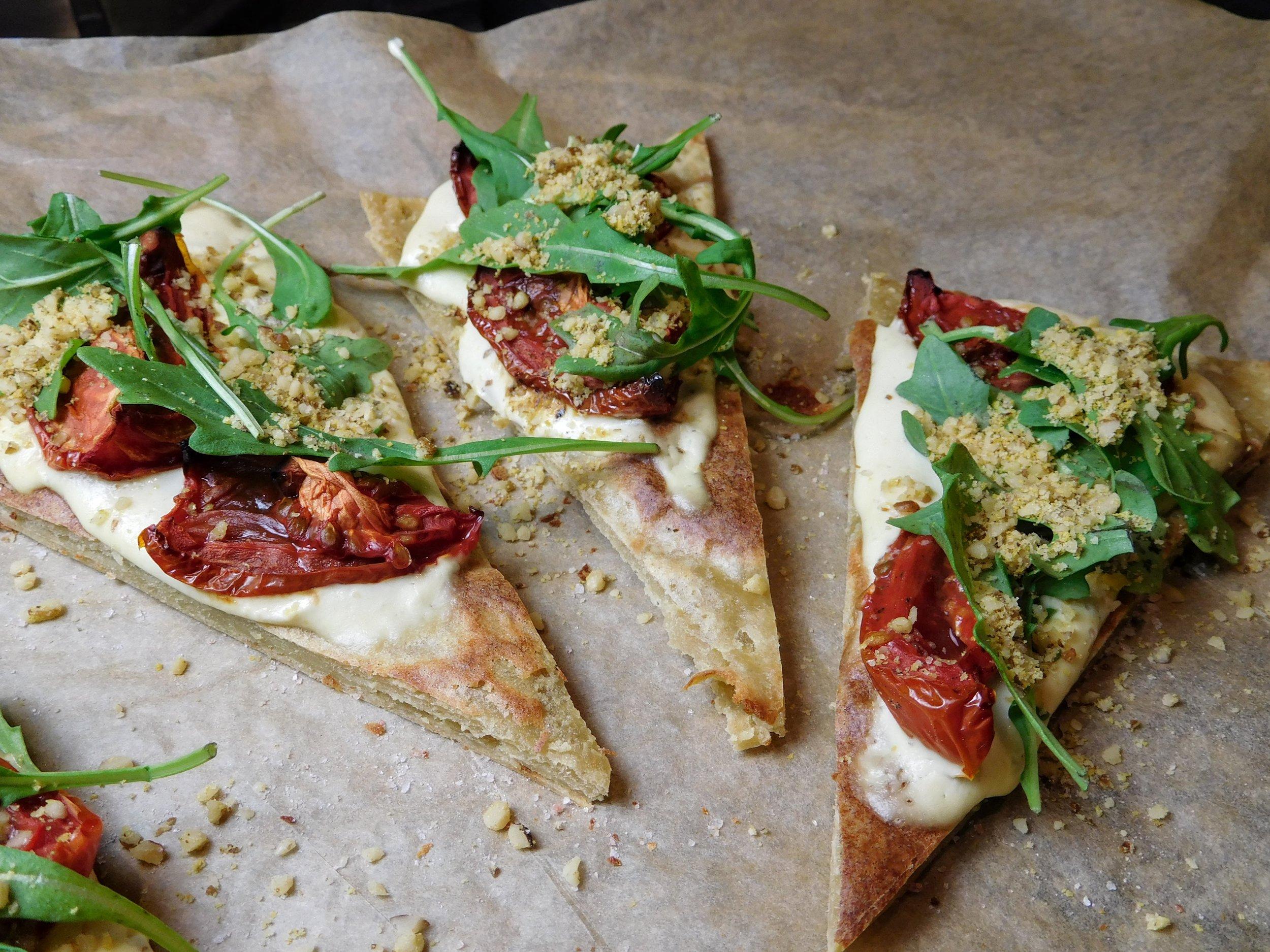 quinoa fb pizza 3 pieces.JPG
