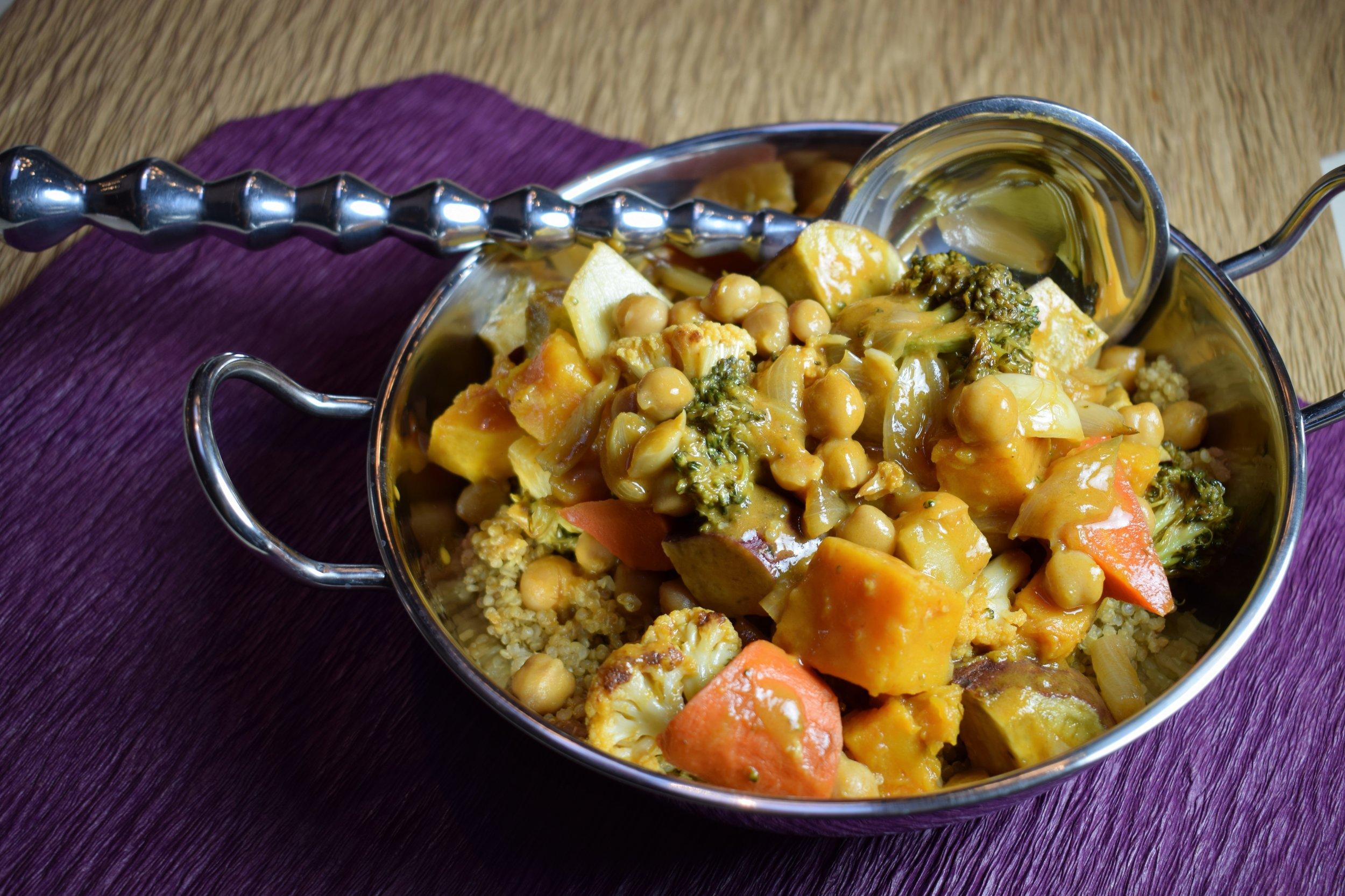 roasted veg chickpea stew.JPG