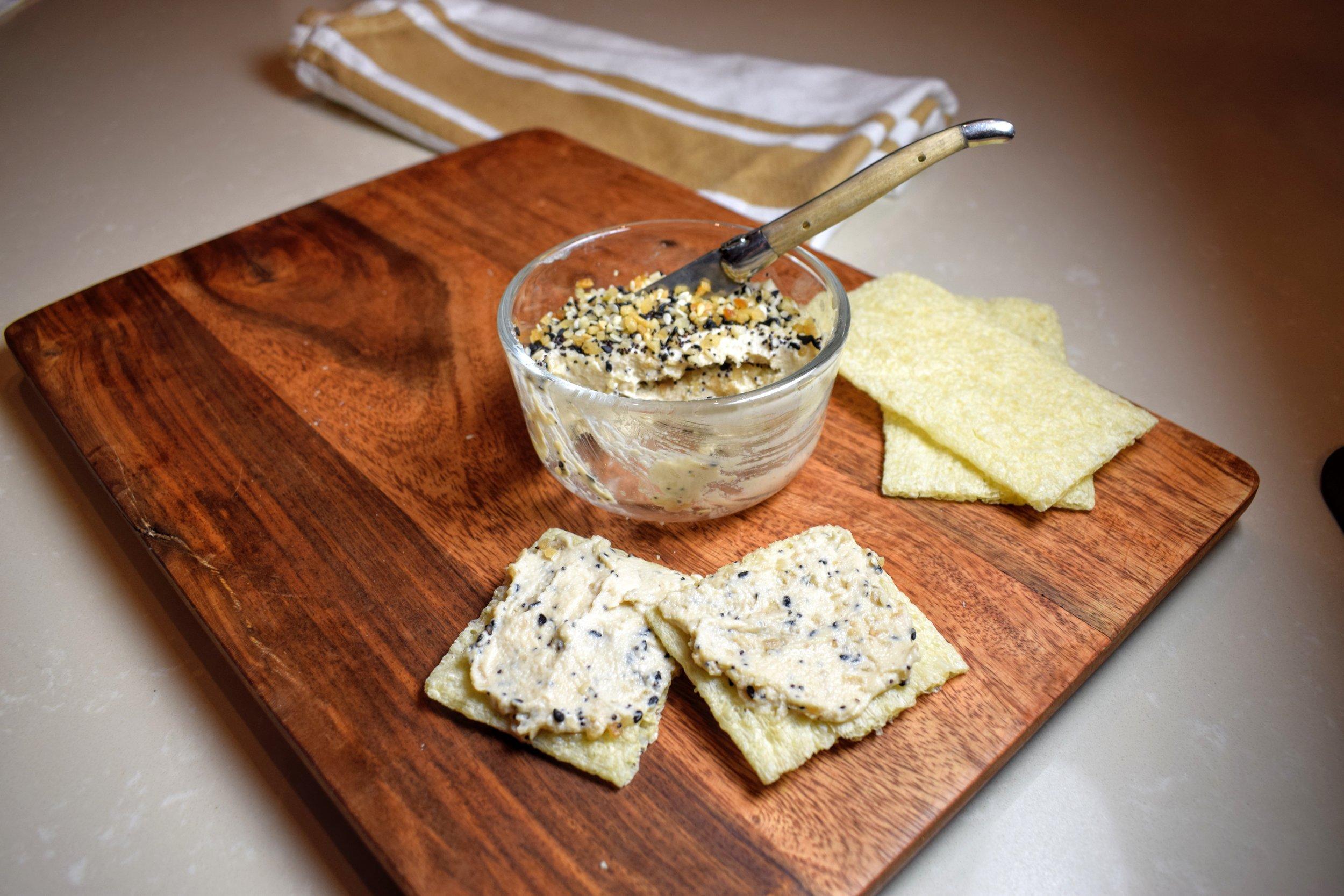 Cashew Cream Cheese w EBTB.JPG