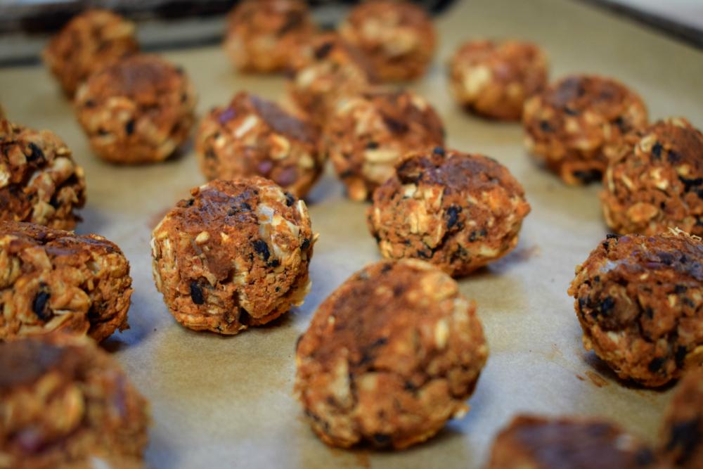 June 30 Cooked meatballs.JPG