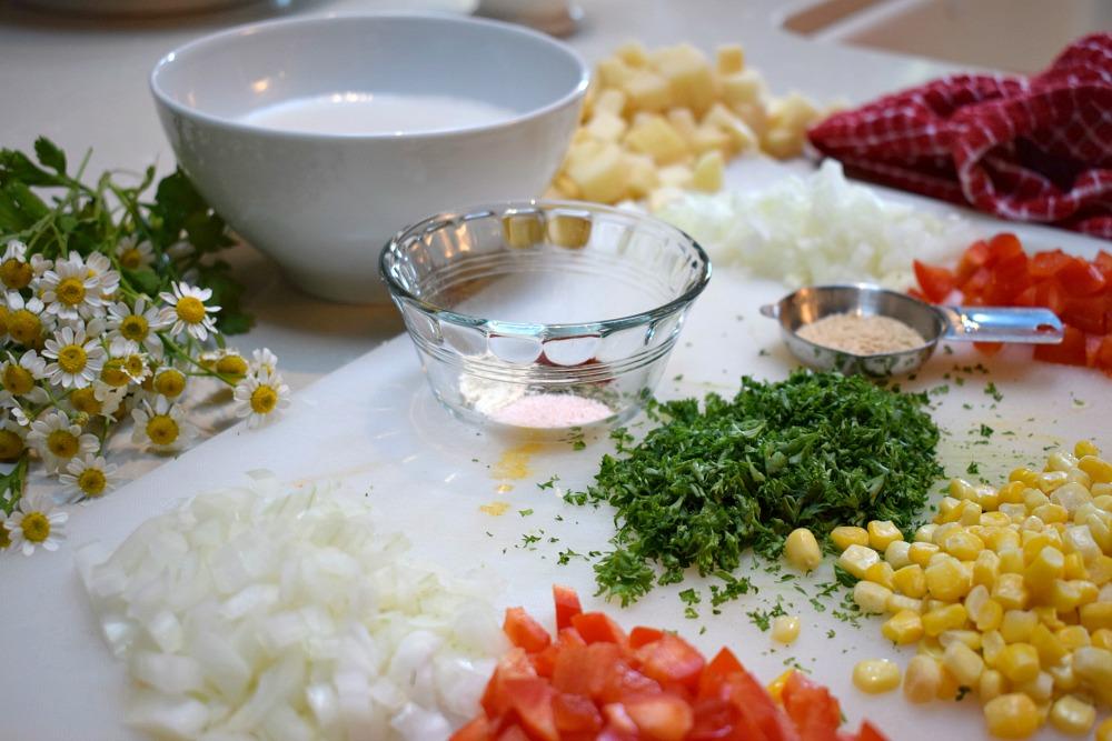 June 2 soup prep.JPG